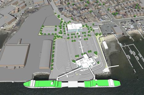 FerryTerminal-MA-Aerial.jpg