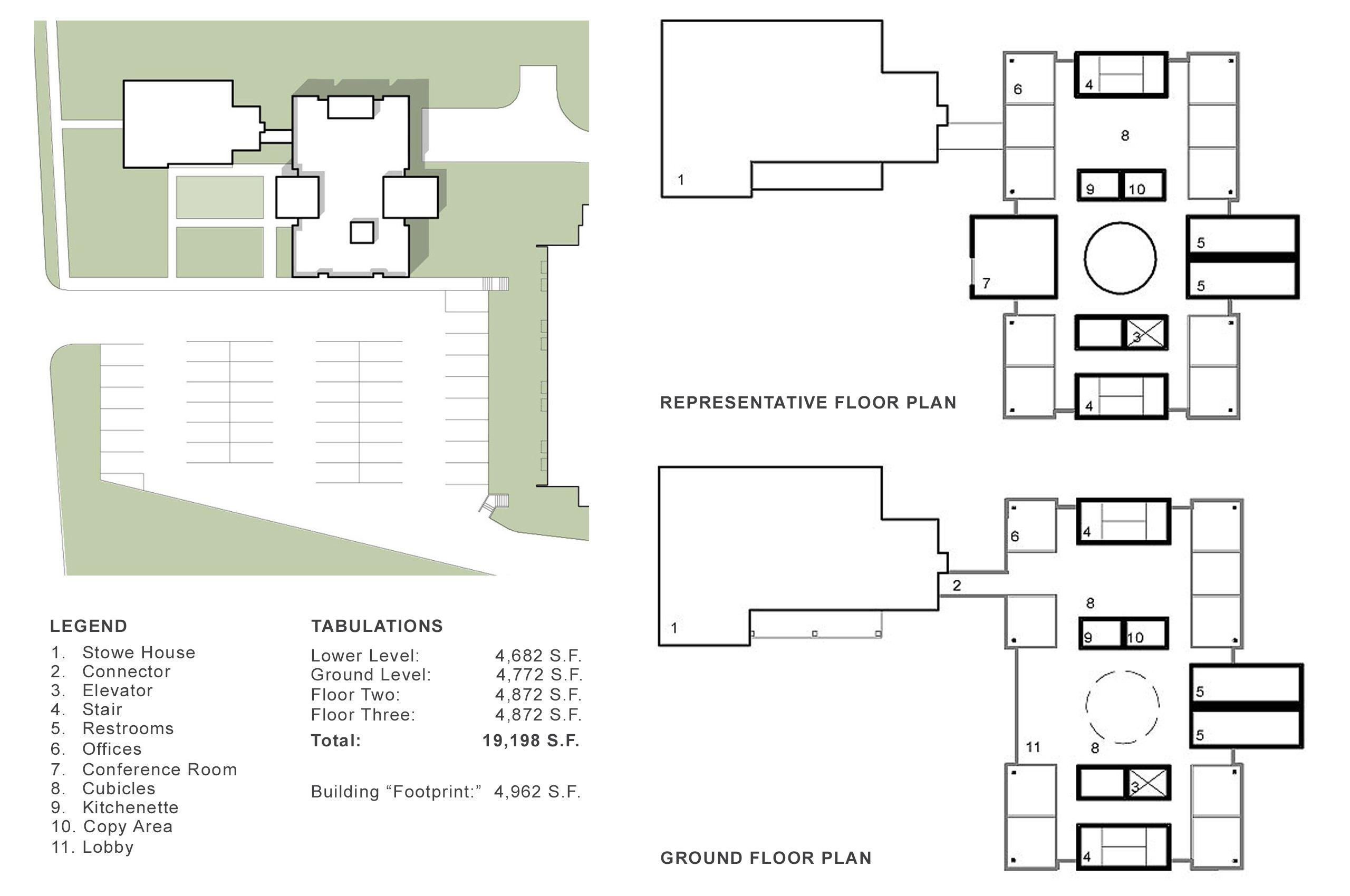 BowdoinCollege-Brunswick-ME-Scheme2-plans.jpg