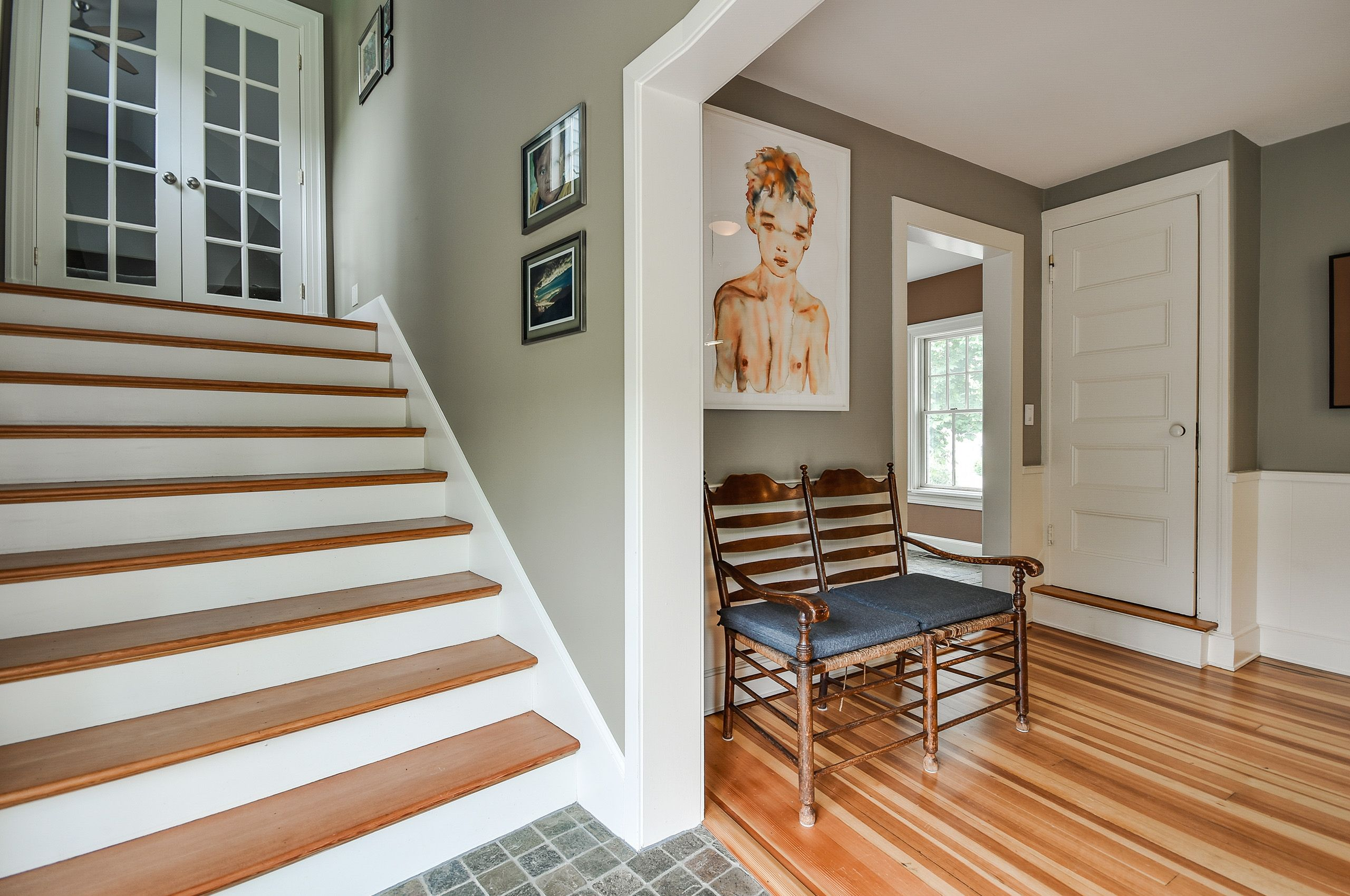 WestMainResidence-WestboroughMA-StairRecRm.jpg