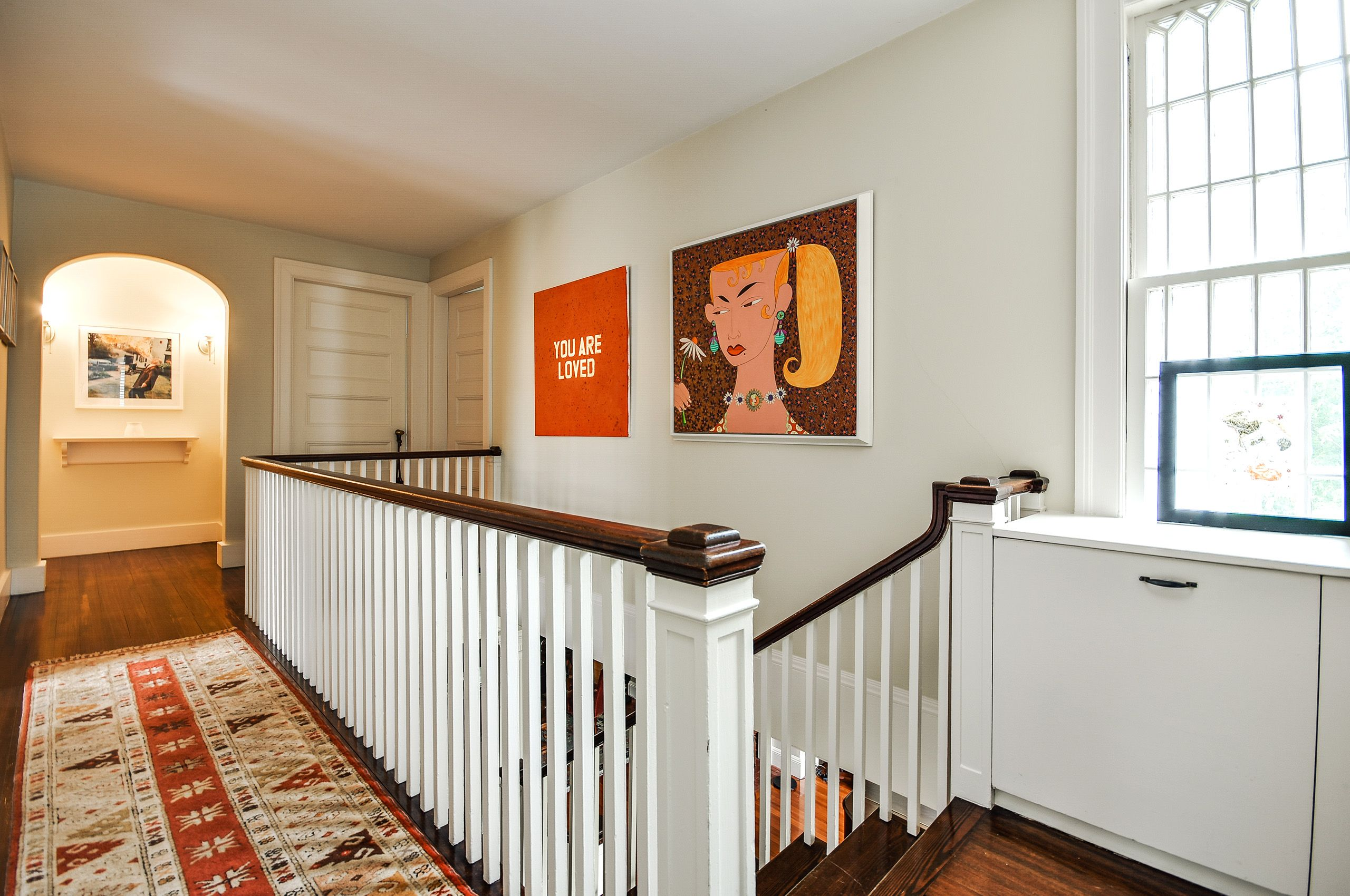 WestMainResidence-WestboroughMA-UpperStair.jpg