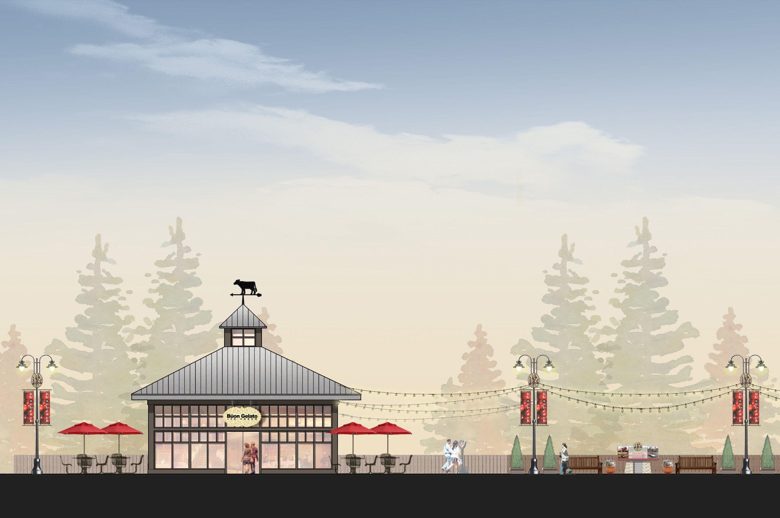 Kiosk elevation.jpg