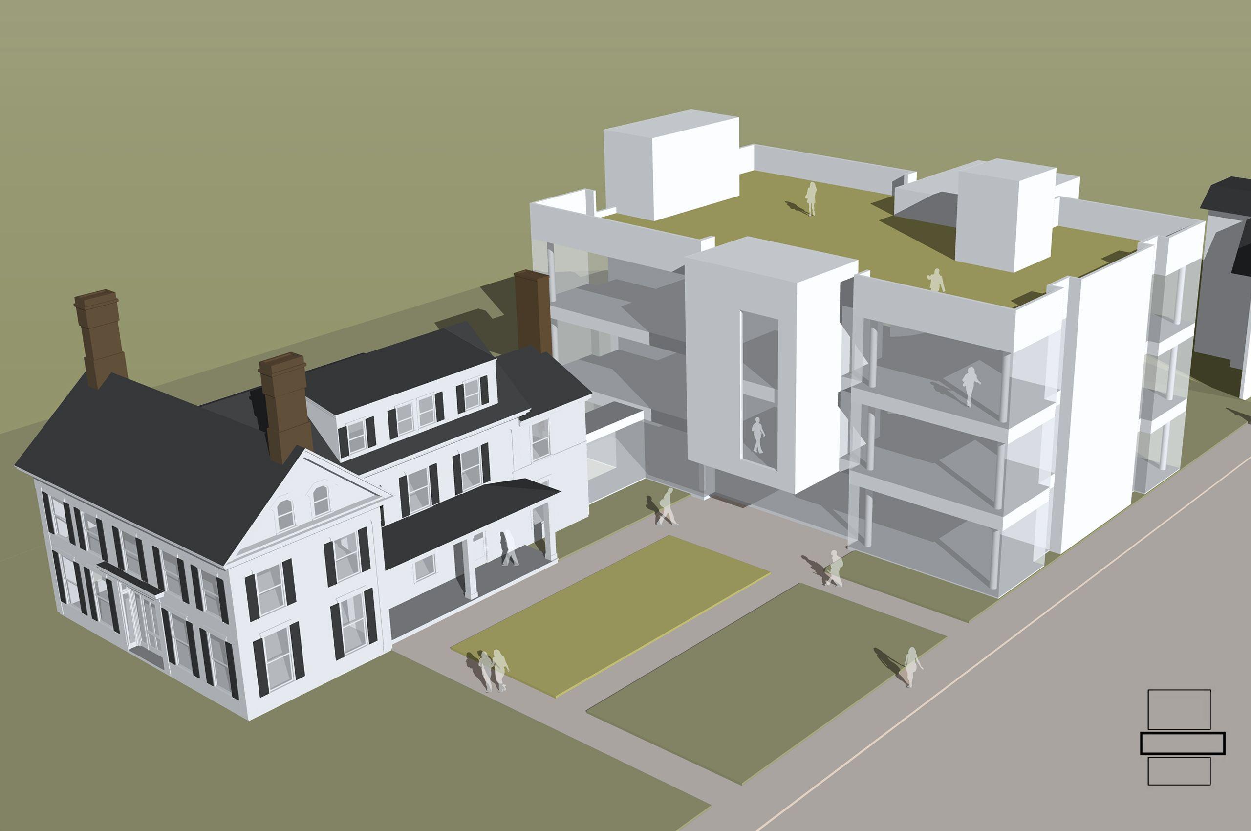 BowdoinCollege-Brunswick-ME-Scheme2-aerial-perspective.jpg