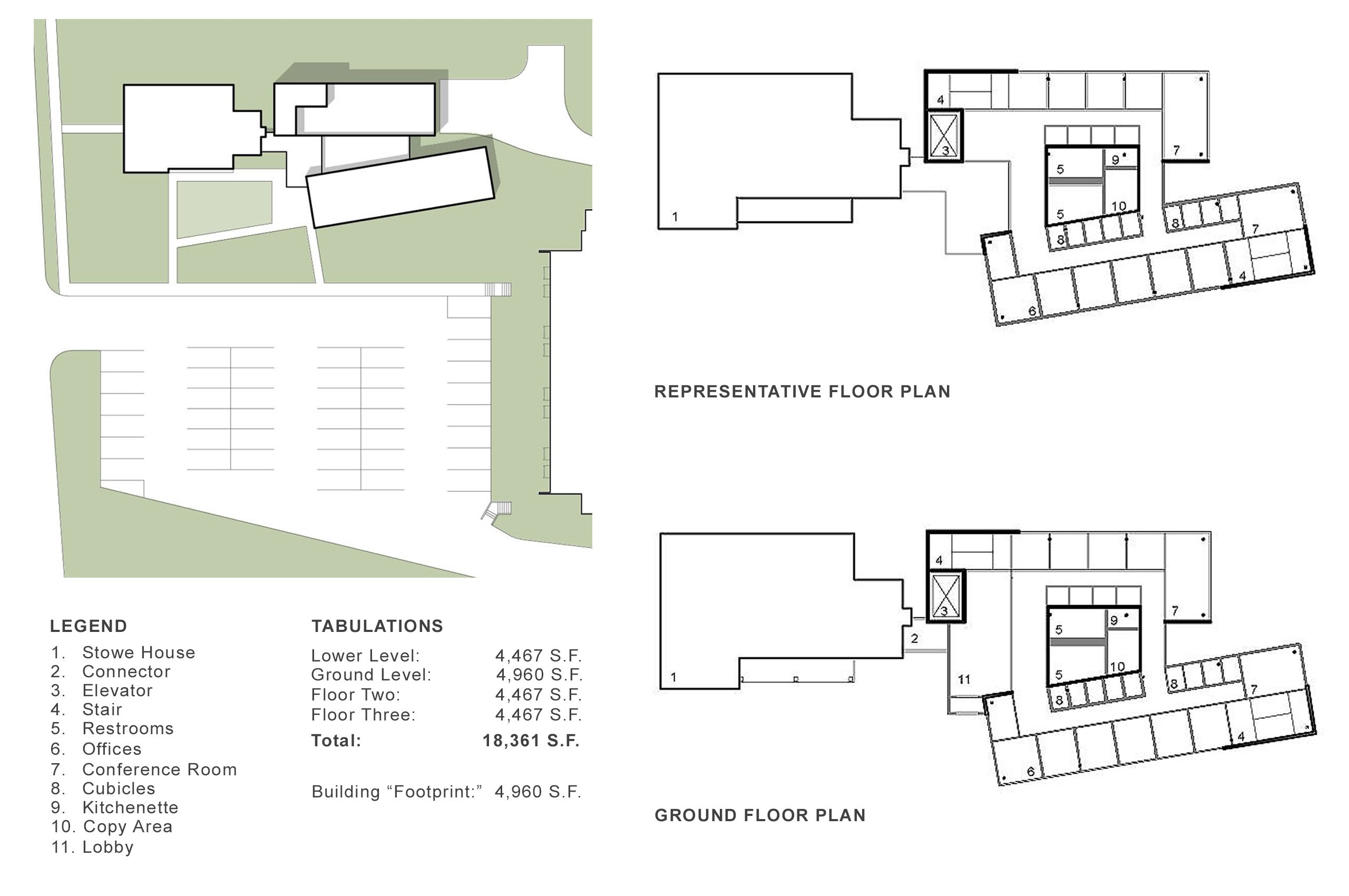 BowdoinCollege-Brunswick-ME-Scheme3-plans.jpg