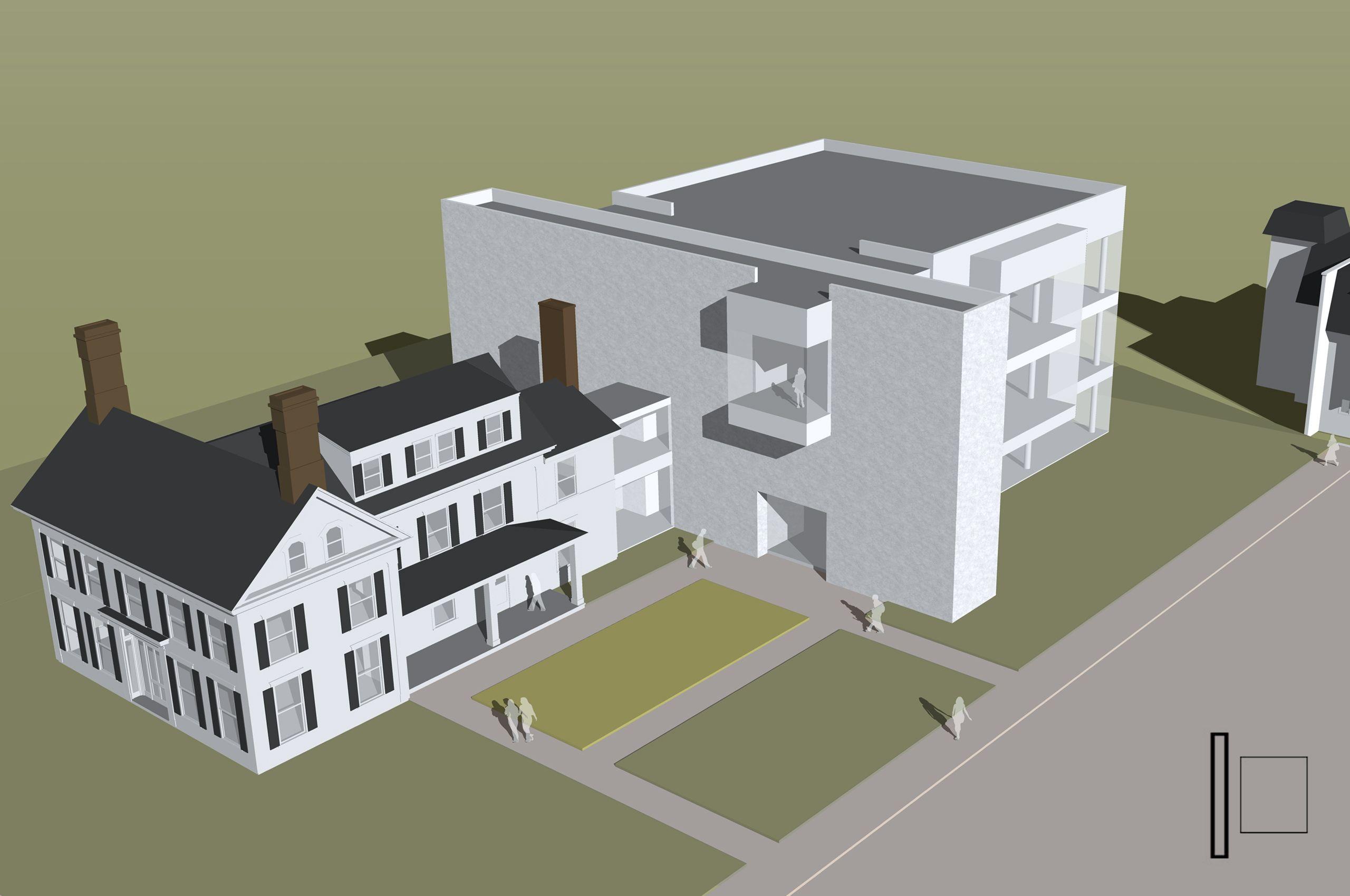 BowdoinCollege-Brunswick-ME-Scheme1-aerial-perspective.jpg