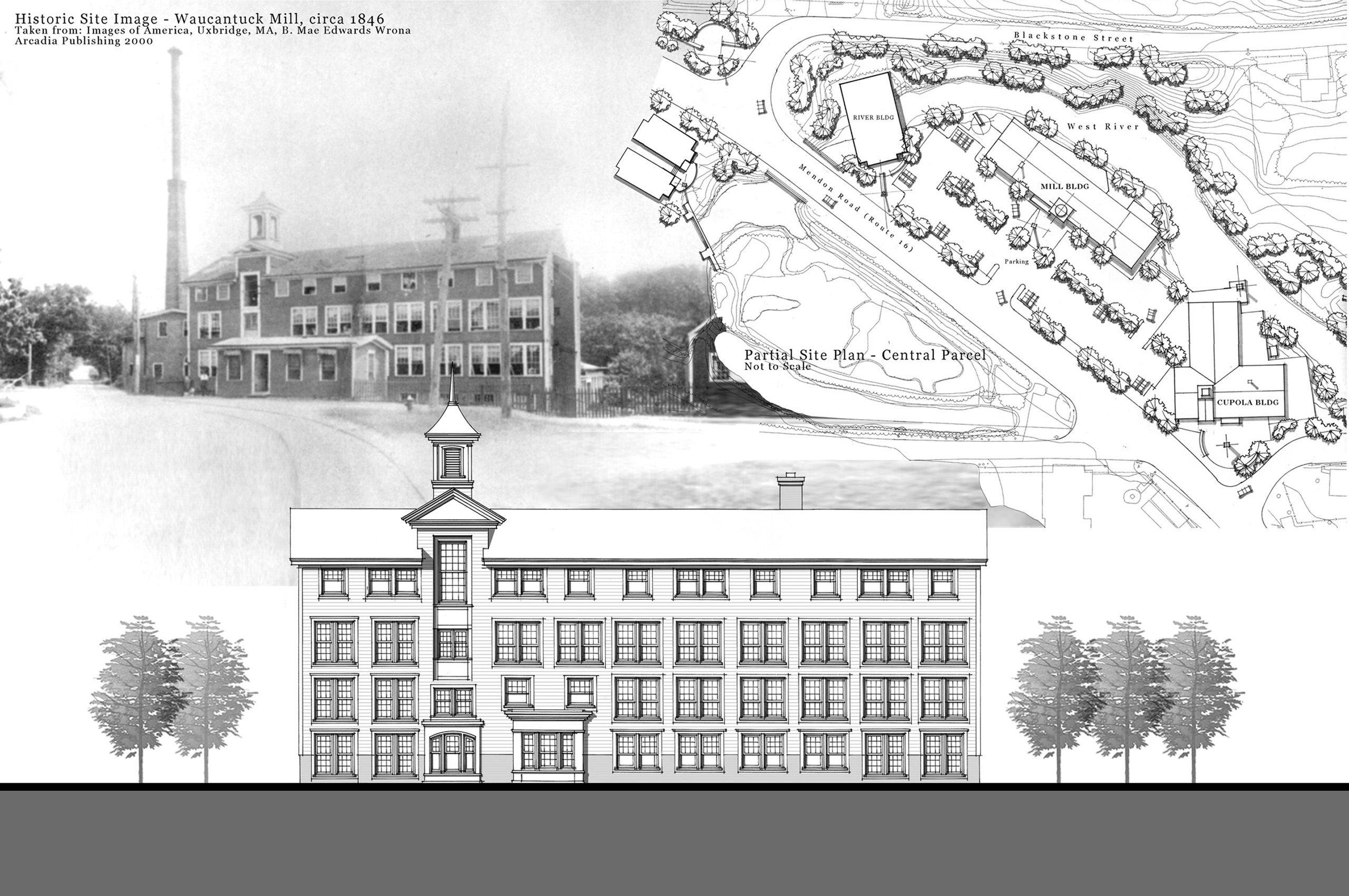 uxbridge-MA-mill-renovation-cupolabldg.jpg