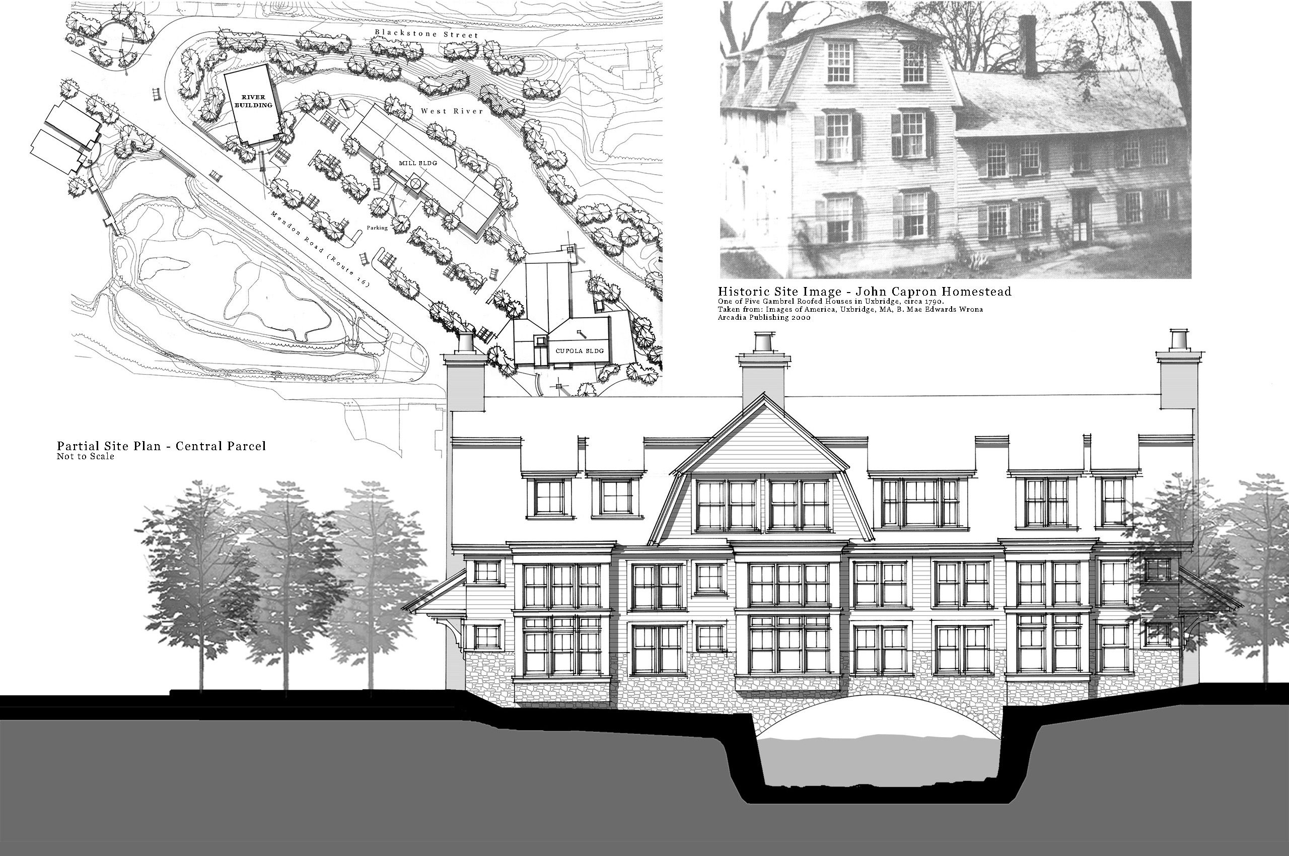 uxbridge-MA-mill-renovation-riverbldg.jpg