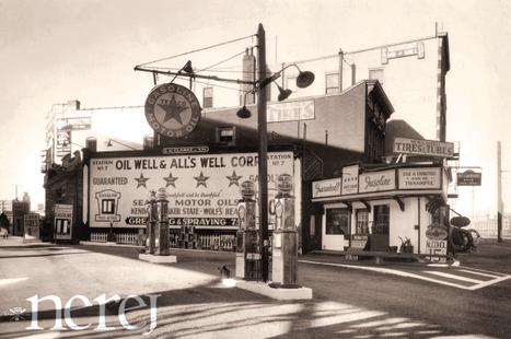 OilWellAllWellStation-nerej.jpg