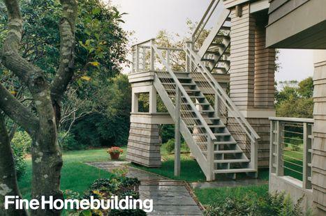 RIhouse-Stair-fhb.jpg