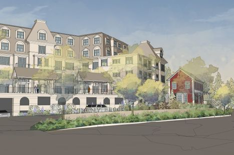 StonyBrook-Apartments-Weston.jpg