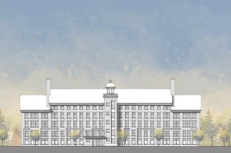 uxbridge-MA-mill-renovation-elevation.jpg