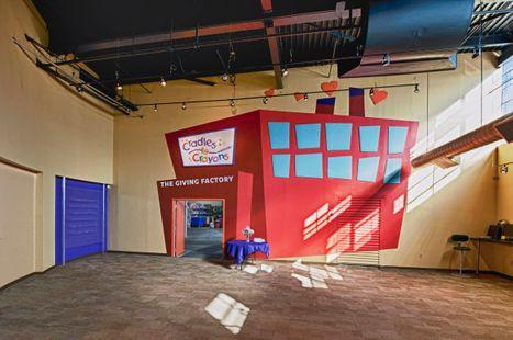 CradlesToCrayons-BrightonMA-Entry.jpg
