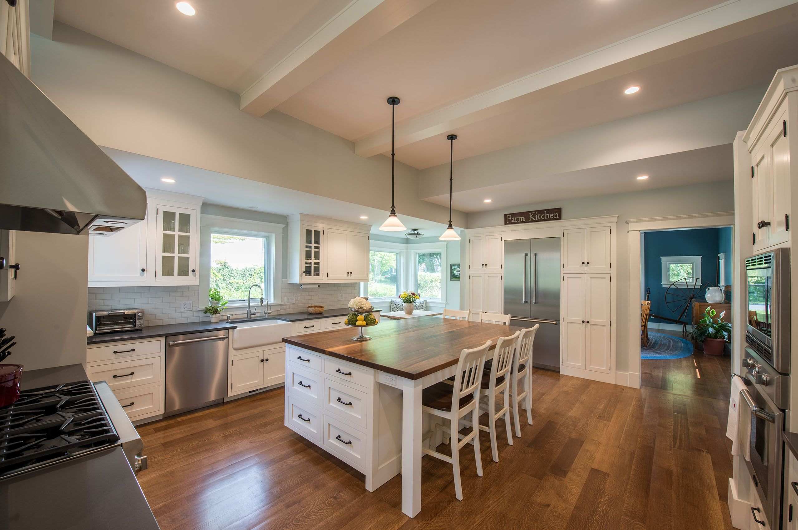 KingsburyResidence-NeedhamMA-kitchen.jpg
