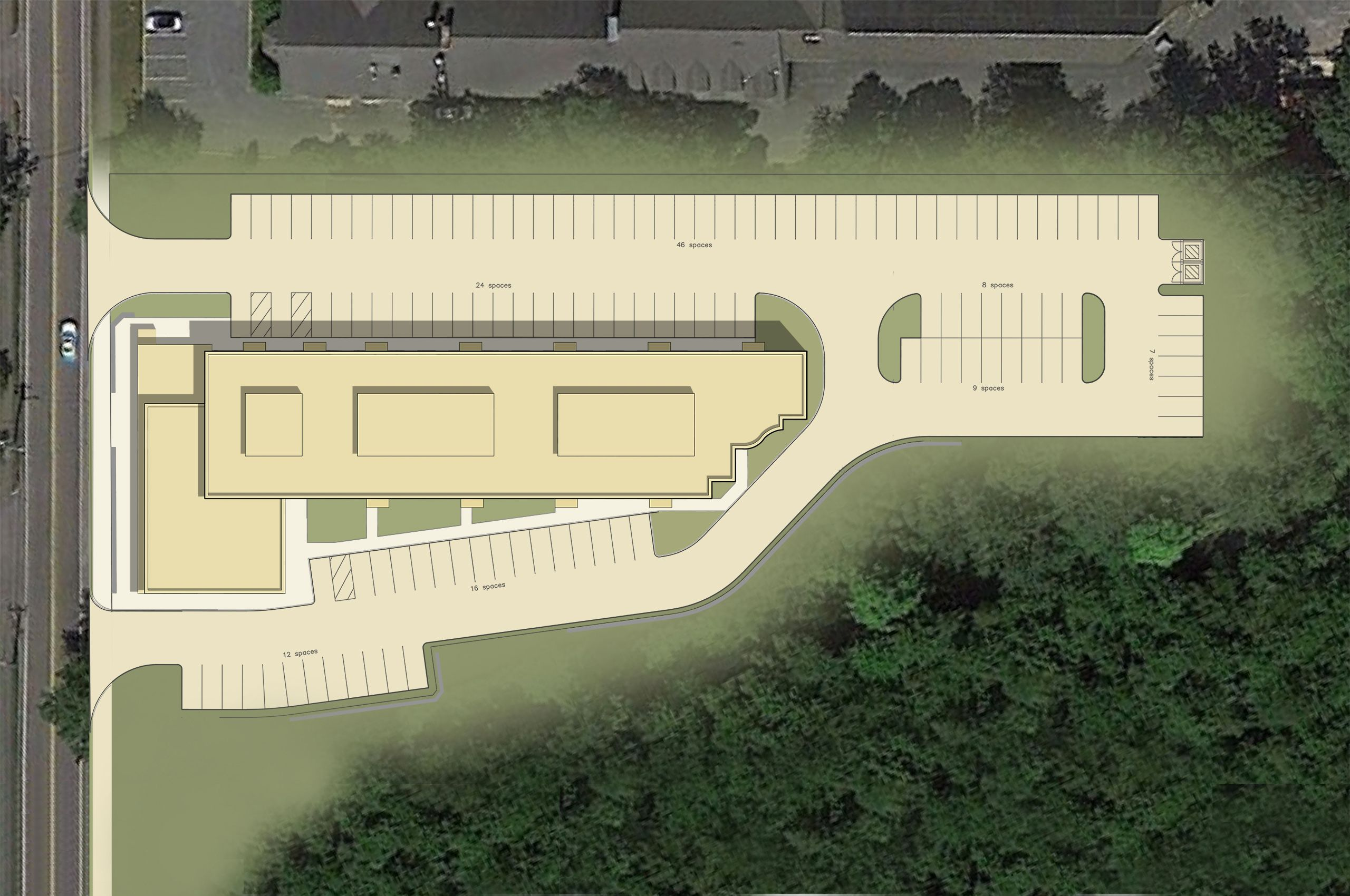 EastMain-Westboro-RoofPlan.jpg