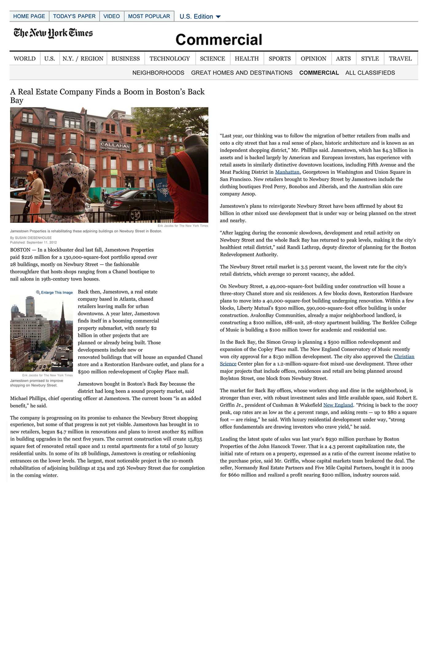 a-real-estate-company-finds-a-boom-in-boston-back-bay-Smook-09-11-2012_Jamestown Properties_NYTimes_Pg1.jpg