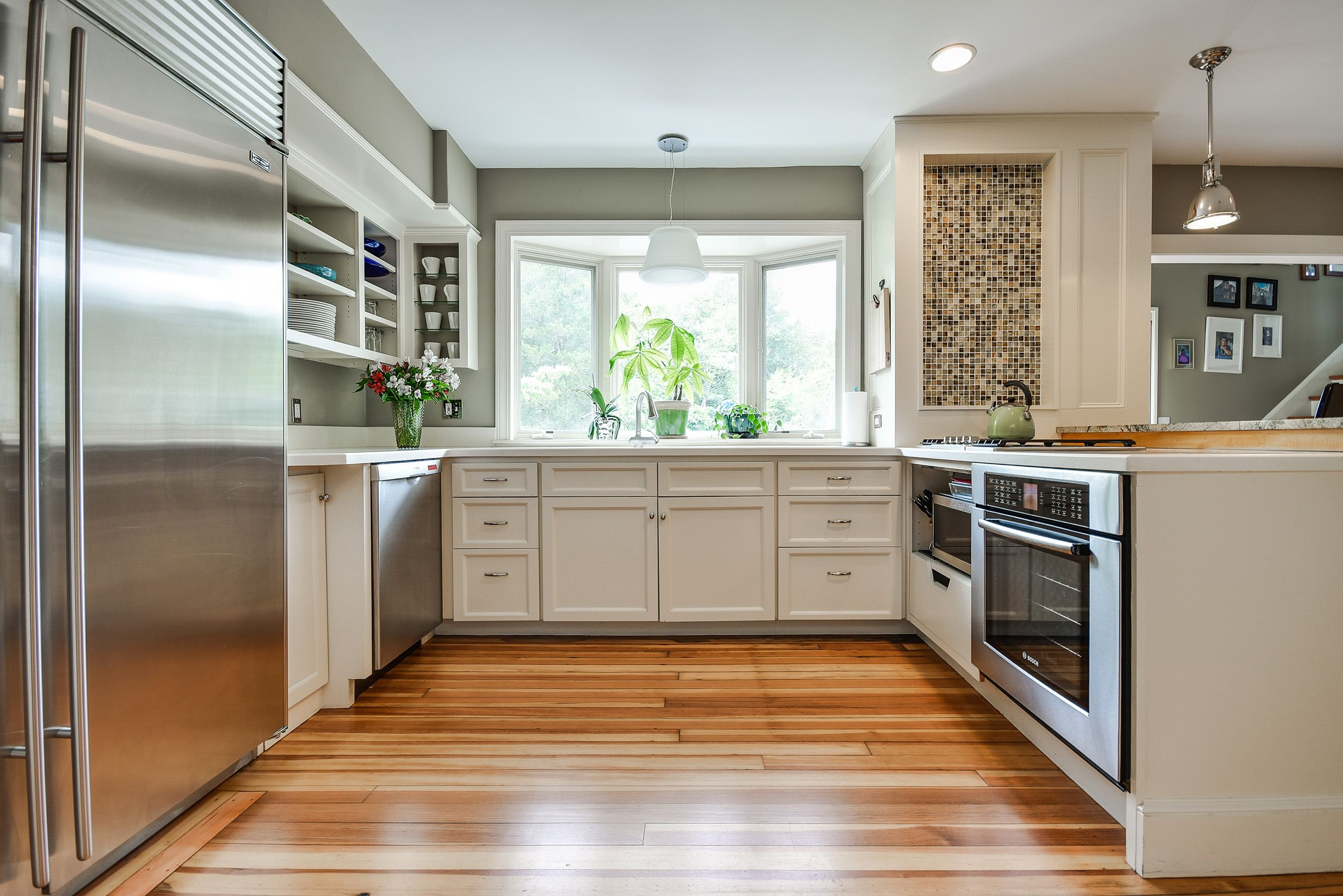 WestMainResidence-WestboroughMA-Kitchen.jpg