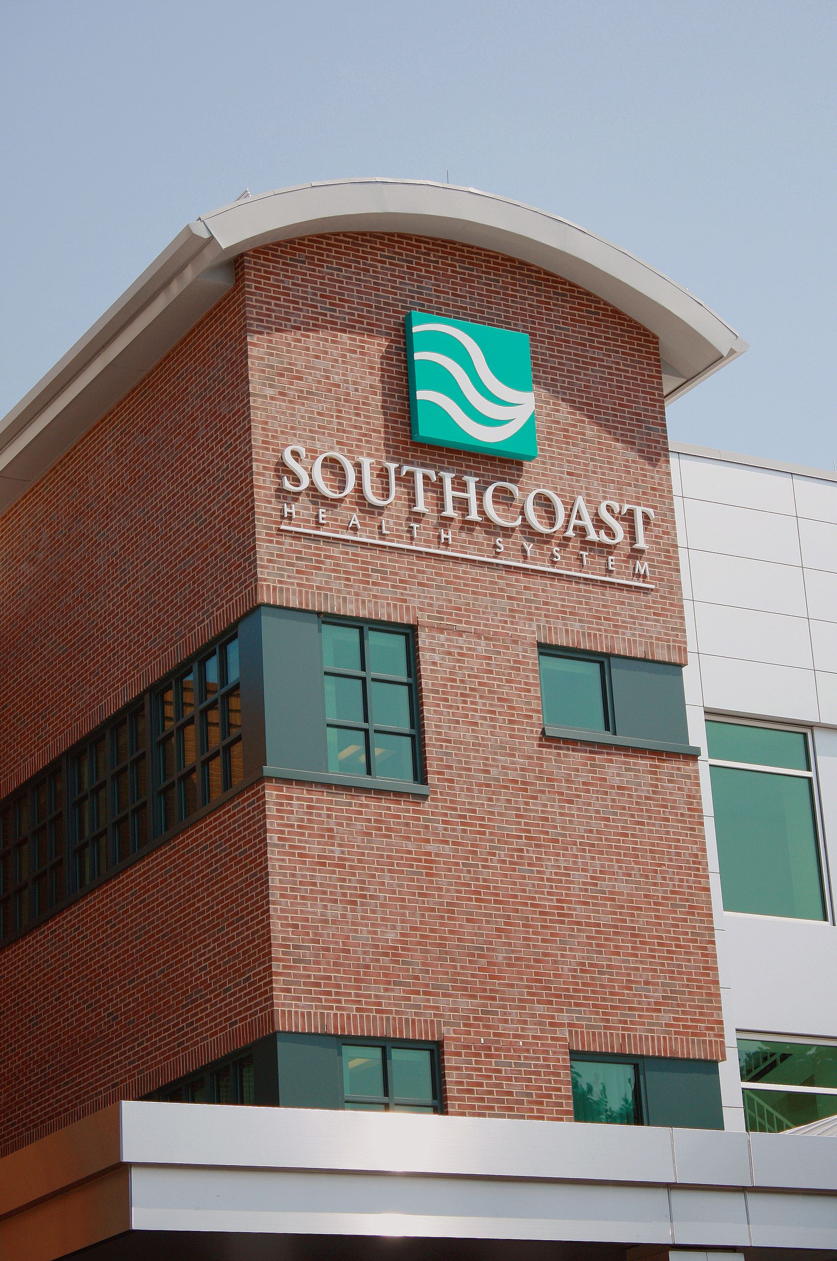 Southcoast-Rosebrook-WarehamMA-Shell-AnchorSign.jpg