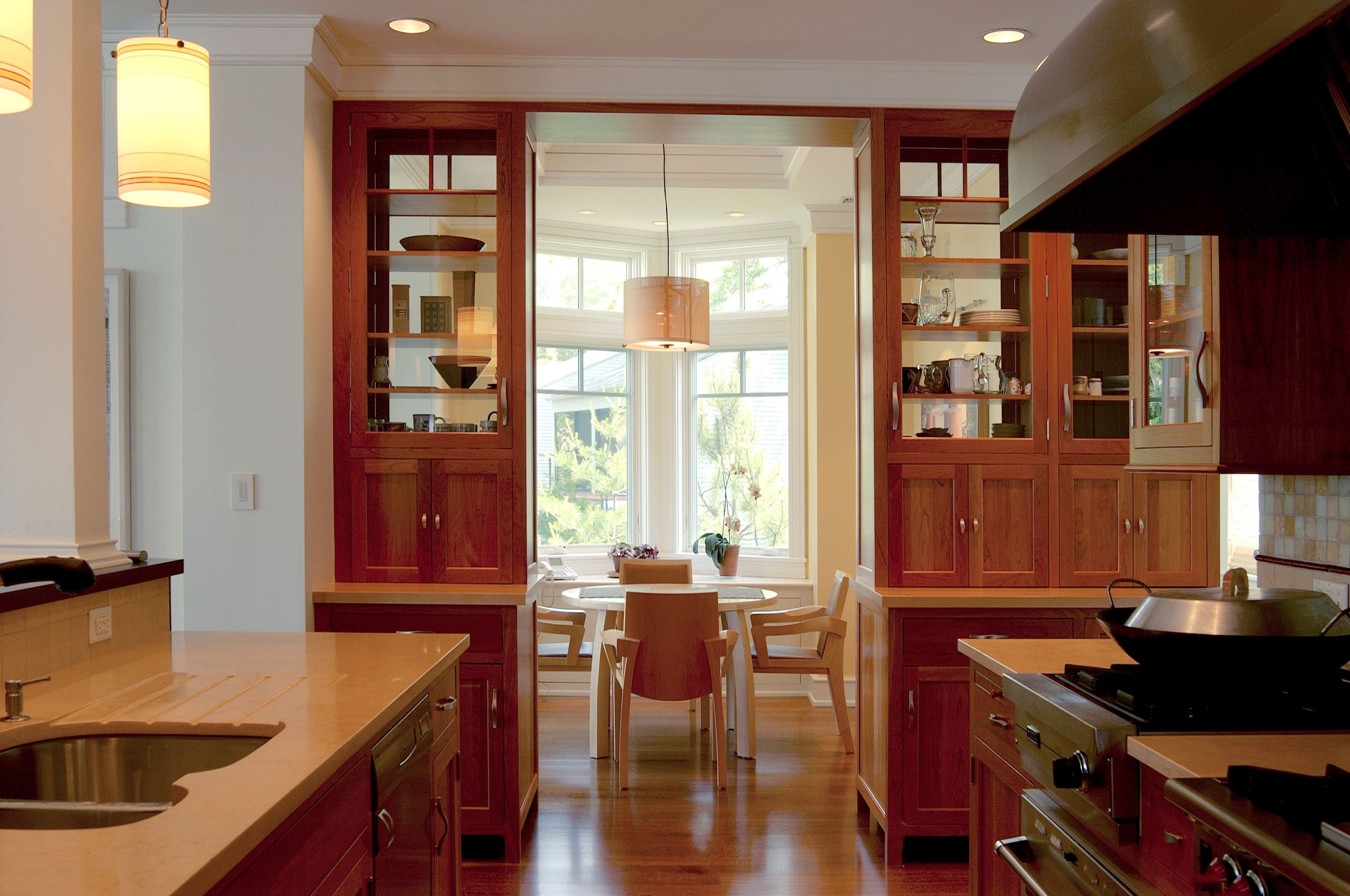 GuildfordCT-Residence-Kitchen.jpg