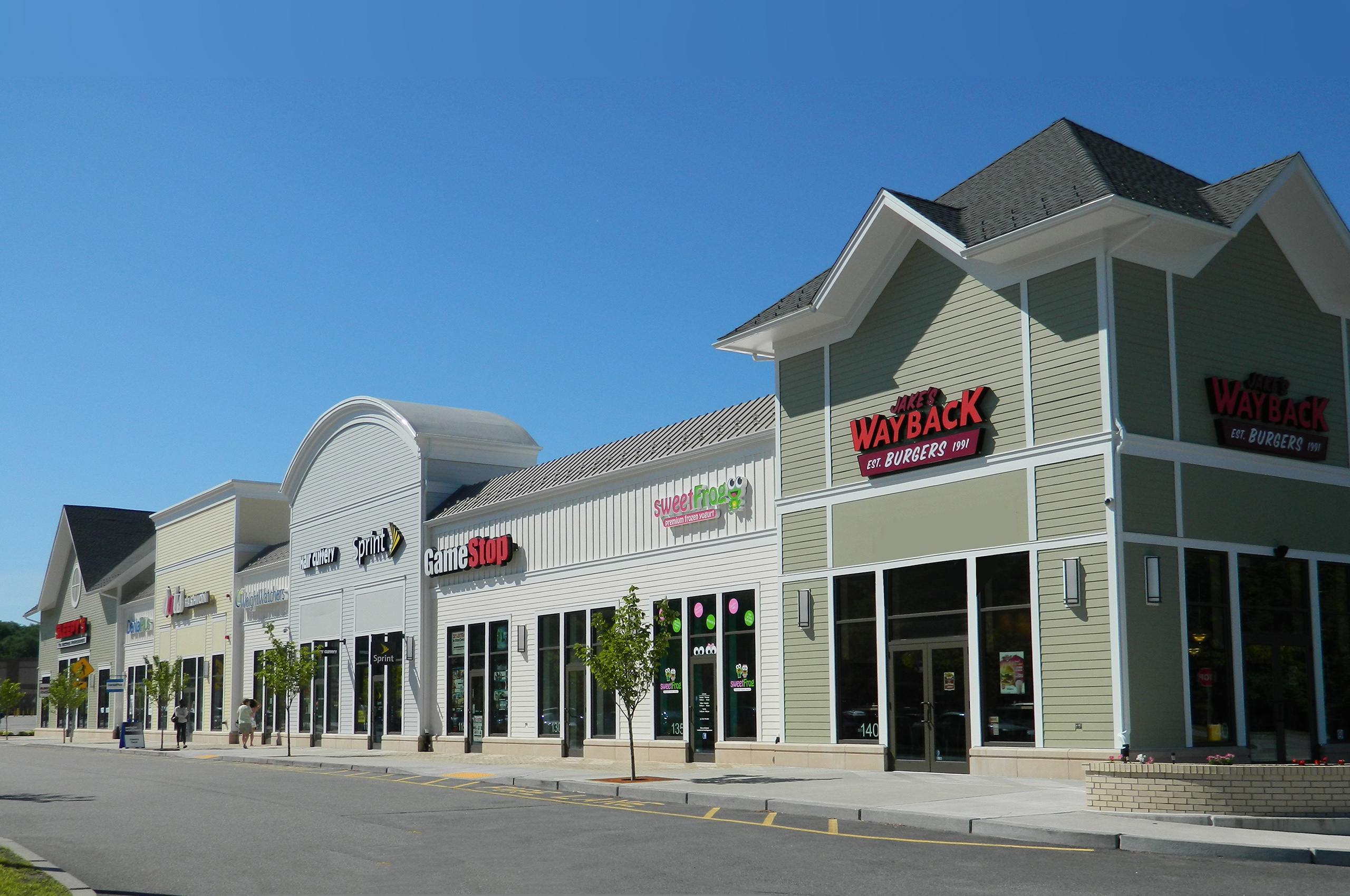 Worcester-Crossing-Front-Elevation-MA.jpg