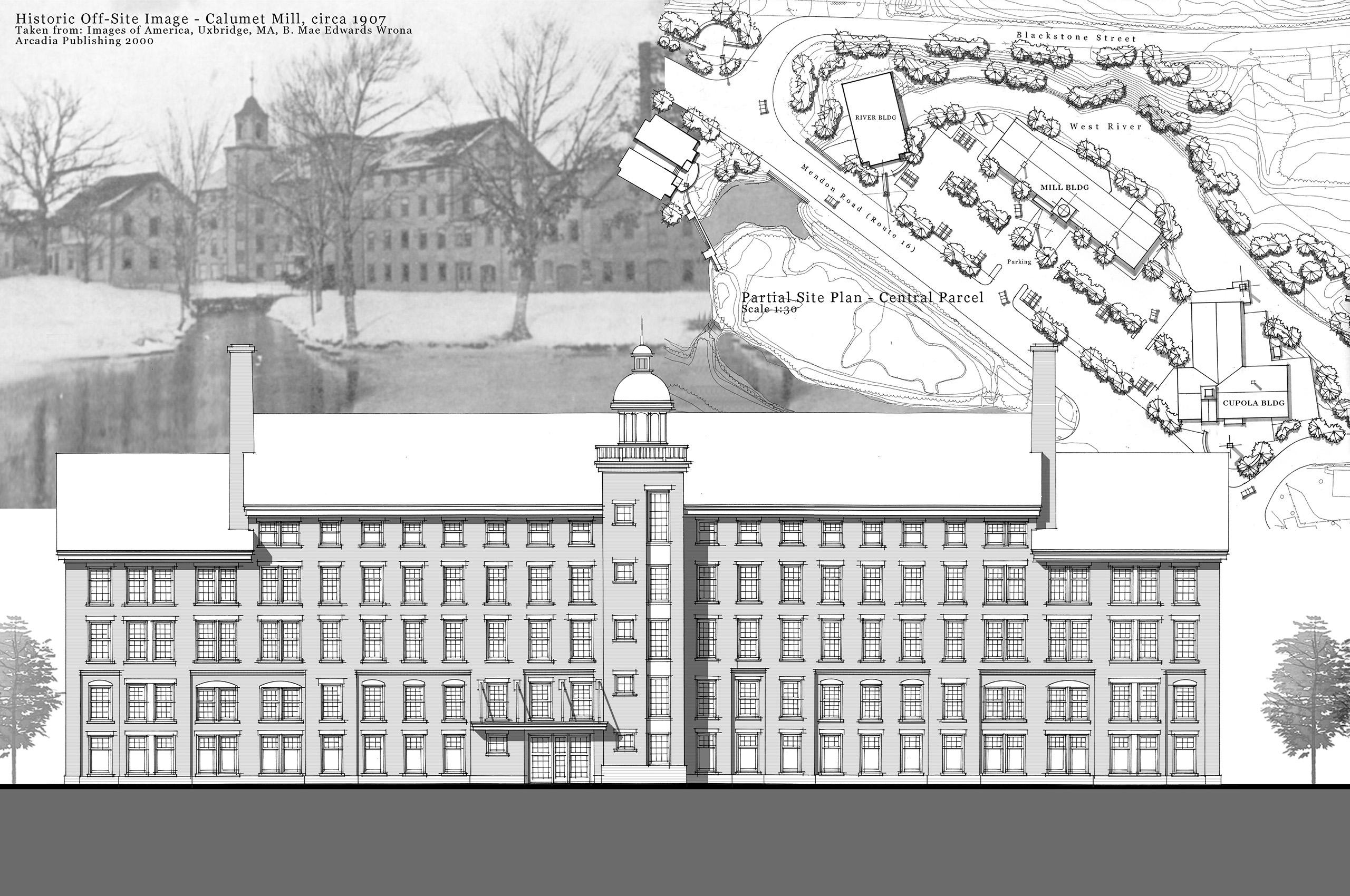 uxbridge-MA-mill-renovation-millbldg.jpg