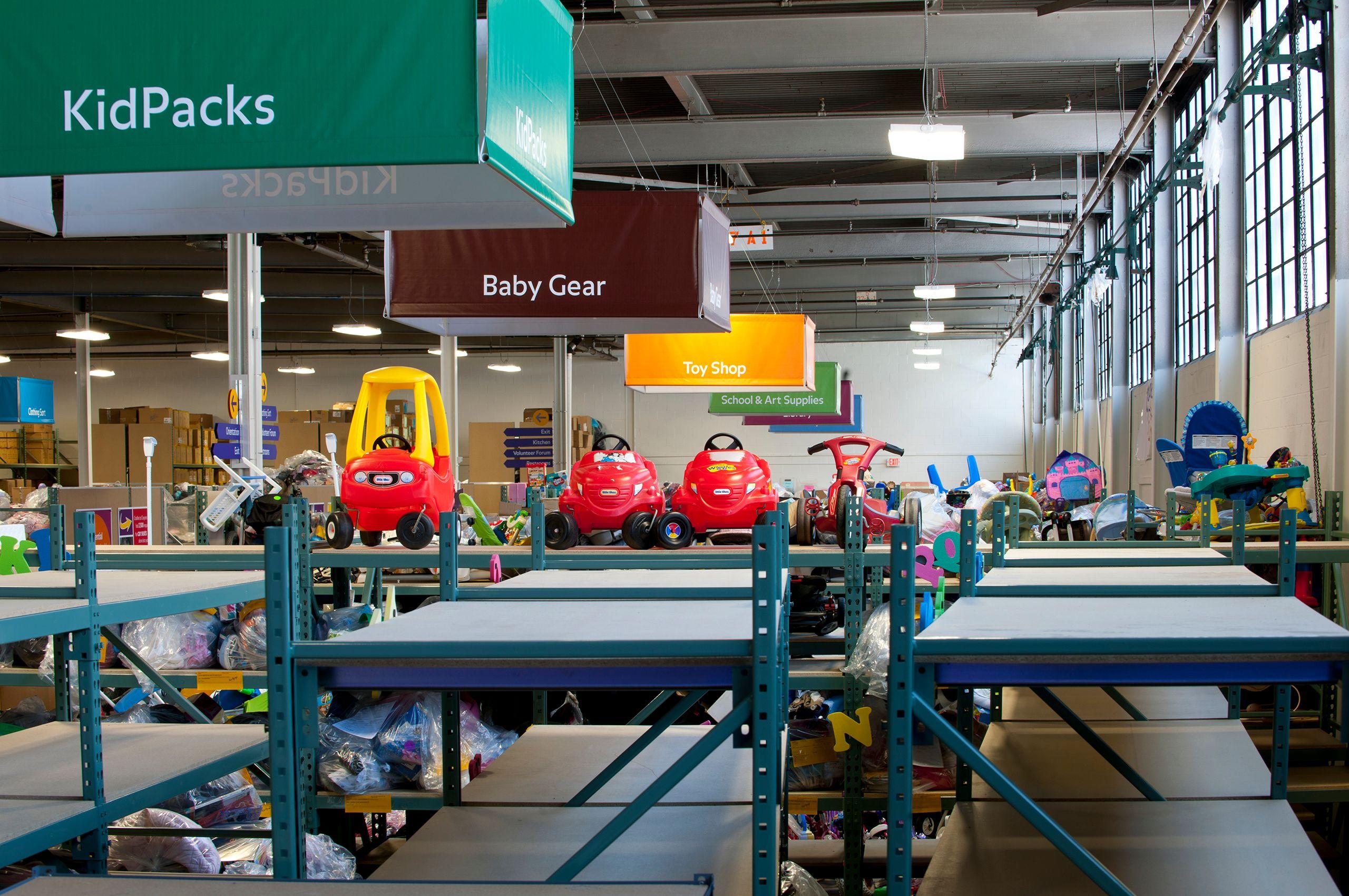 CradlesToCrayons-BrightonMA-Warehouse.jpg