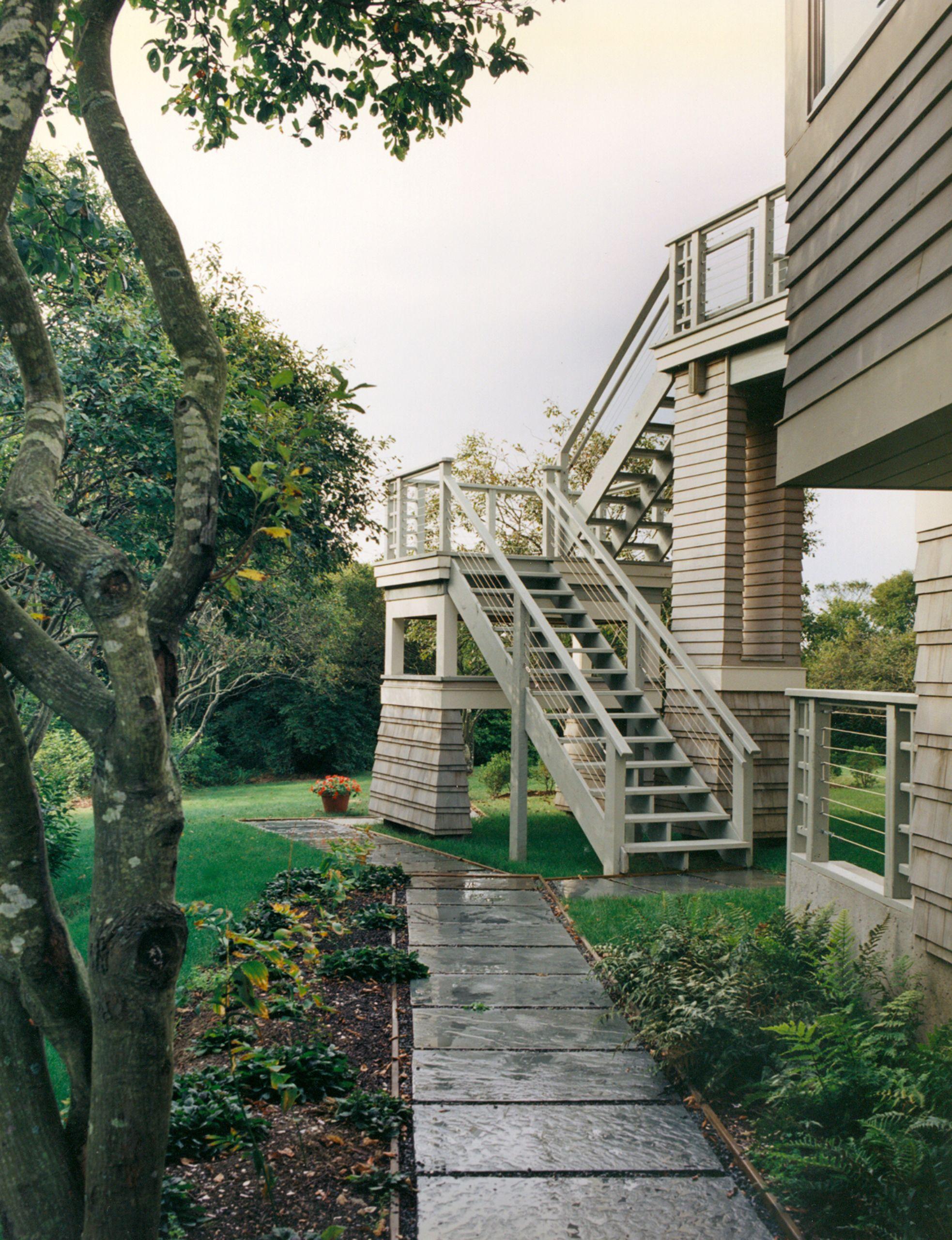 072310_exterior stair.jpg