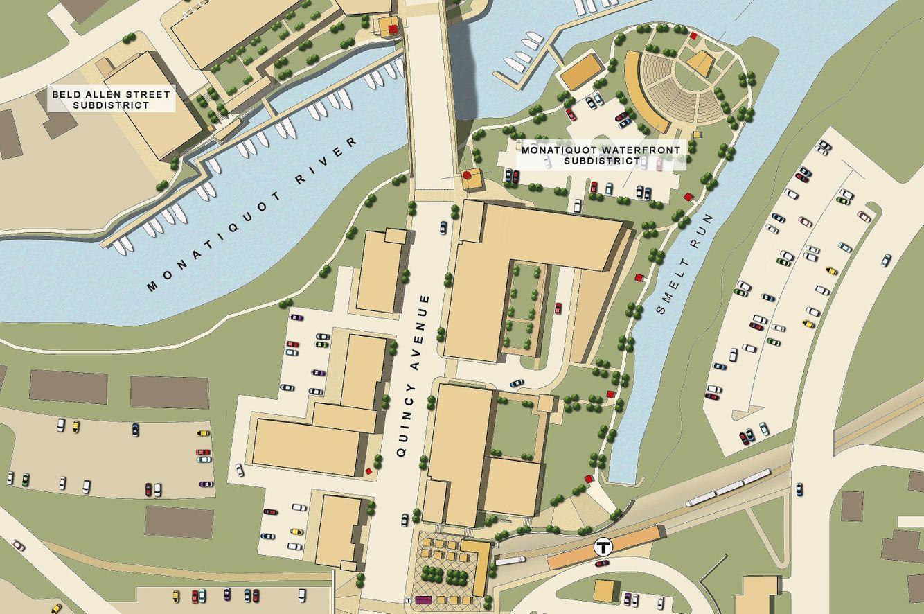 weymouth-masterplan-snapshot.jpg