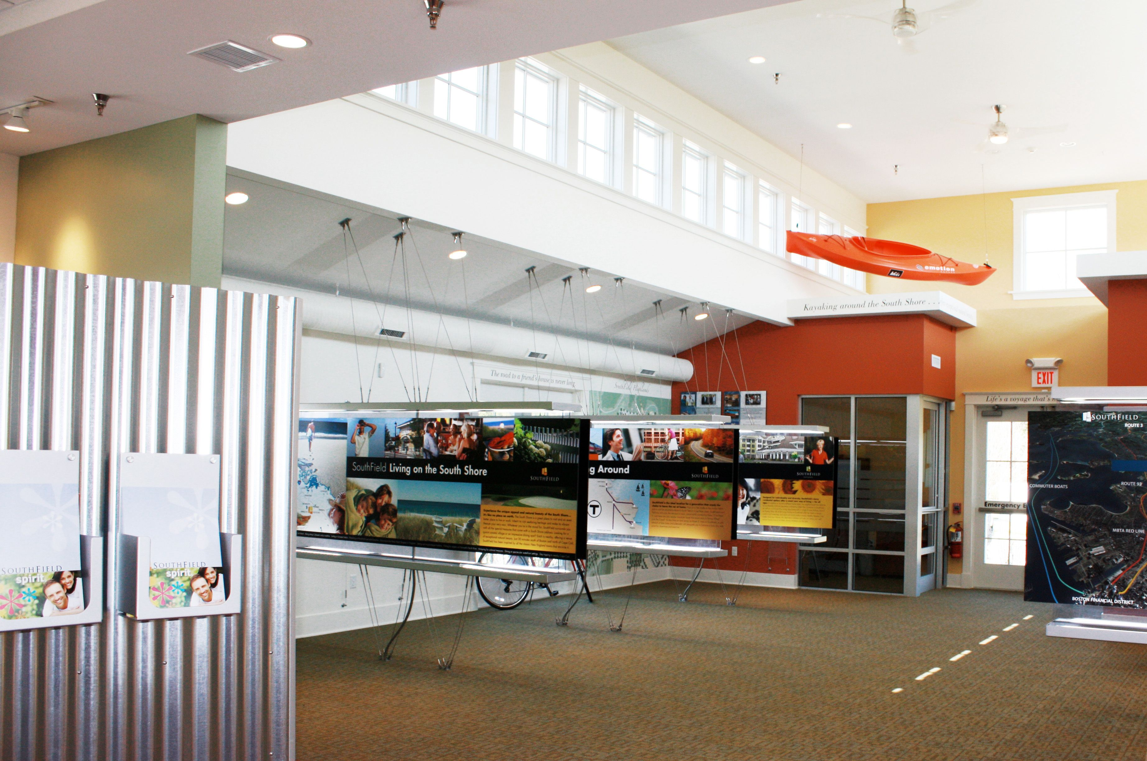 SouthfieldSalesMarketingCenter-Weymouth-Interior2.jpg