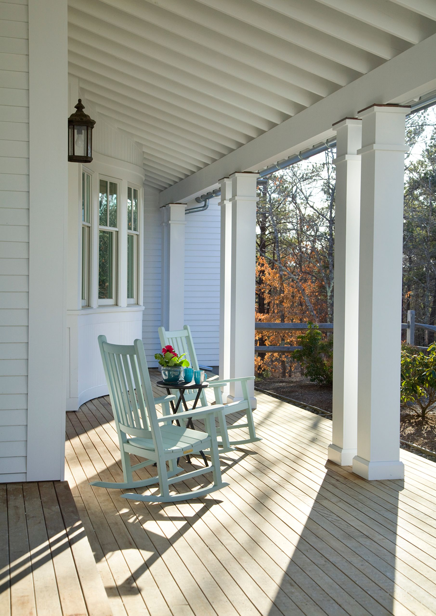 TalcottPines-ThePineHills-PlymouthMA-Porch.jpg