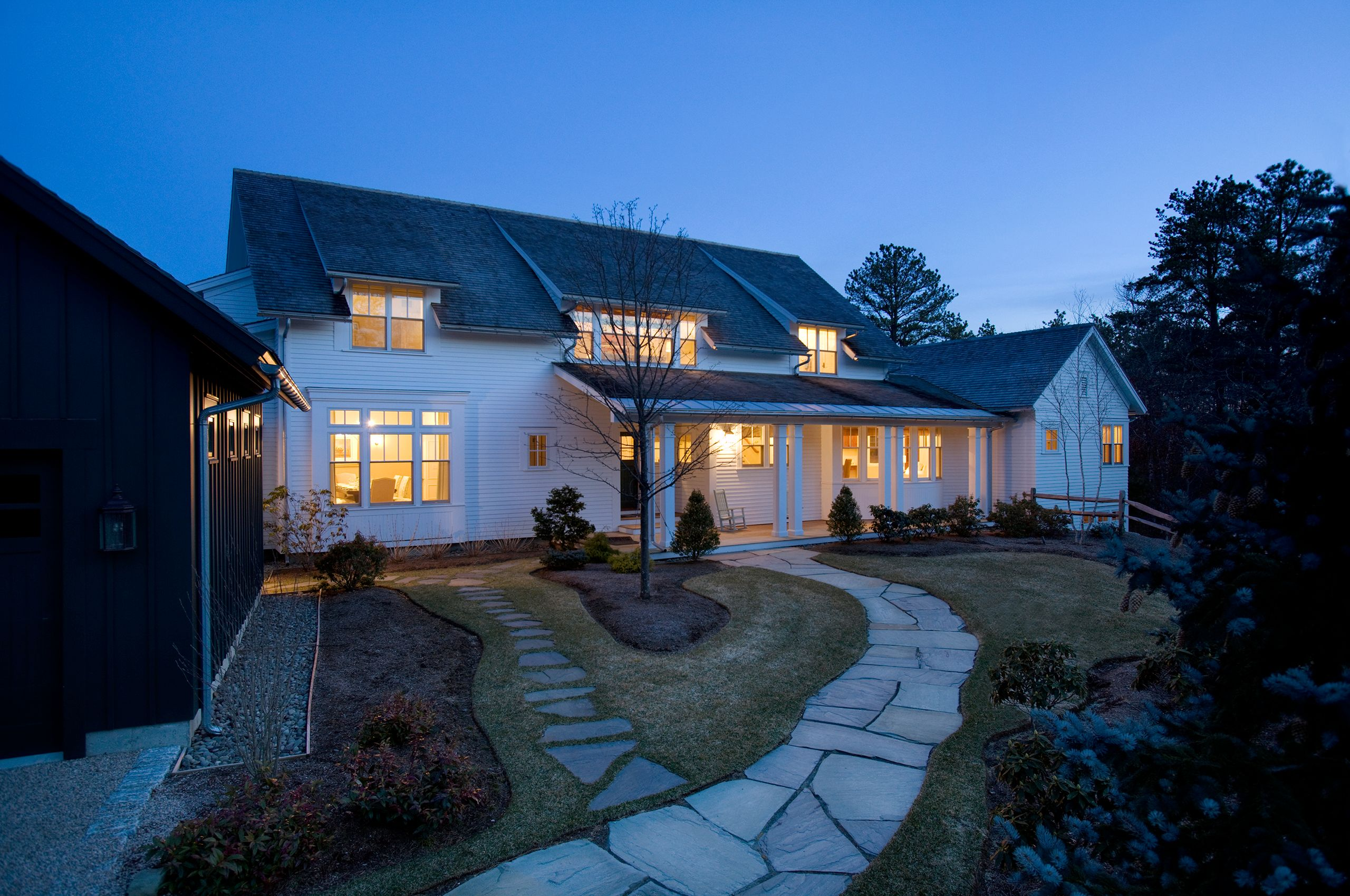 TalcottPines-ThePineHills-PlymouthMA-Entry.jpg