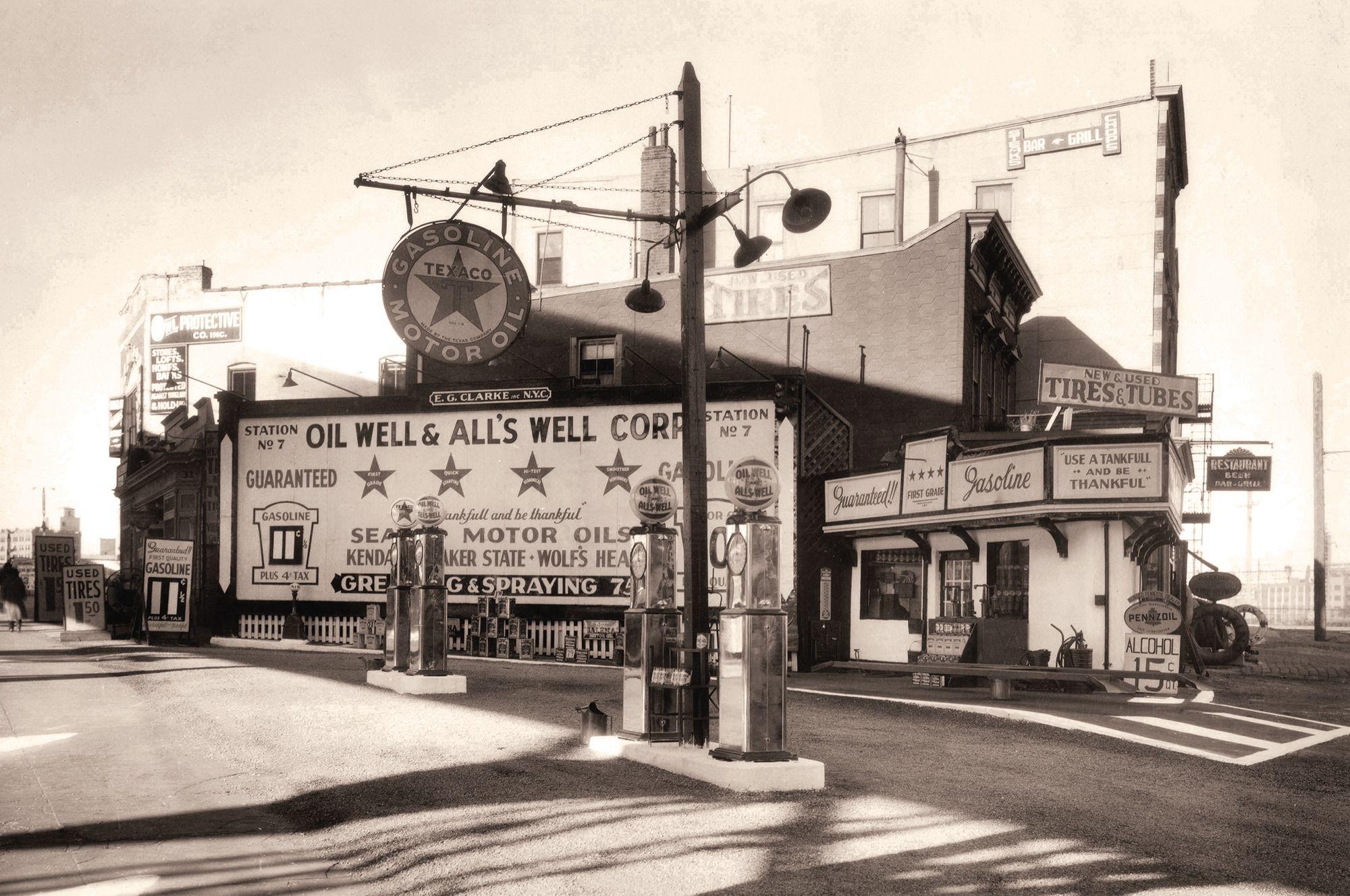 OilWellAllWellStation.jpg