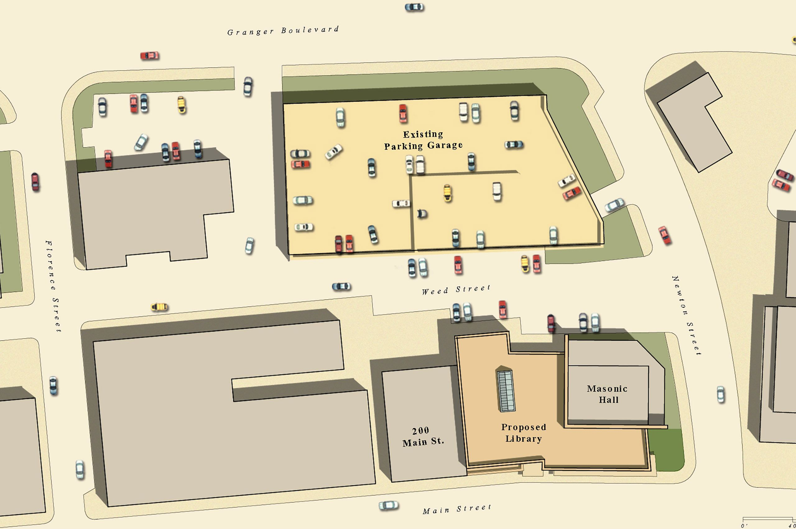 MarlboroughLibrary-MarlboroughMA-SitePlan.jpg