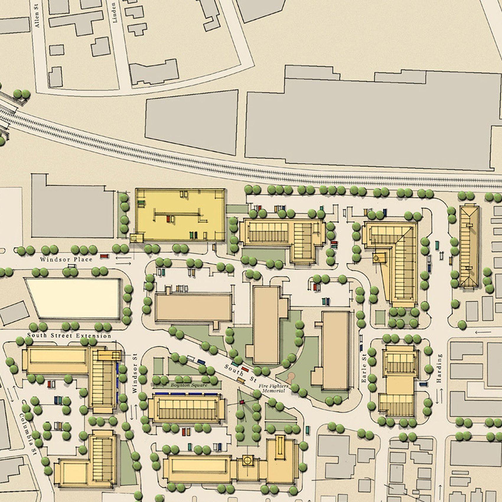 Boynton-Yards-Master-Plan-square.jpg
