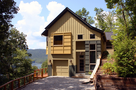 MountainRetreat-Lake Nantahala-NorthCarolina-FrontPerspective.jpg