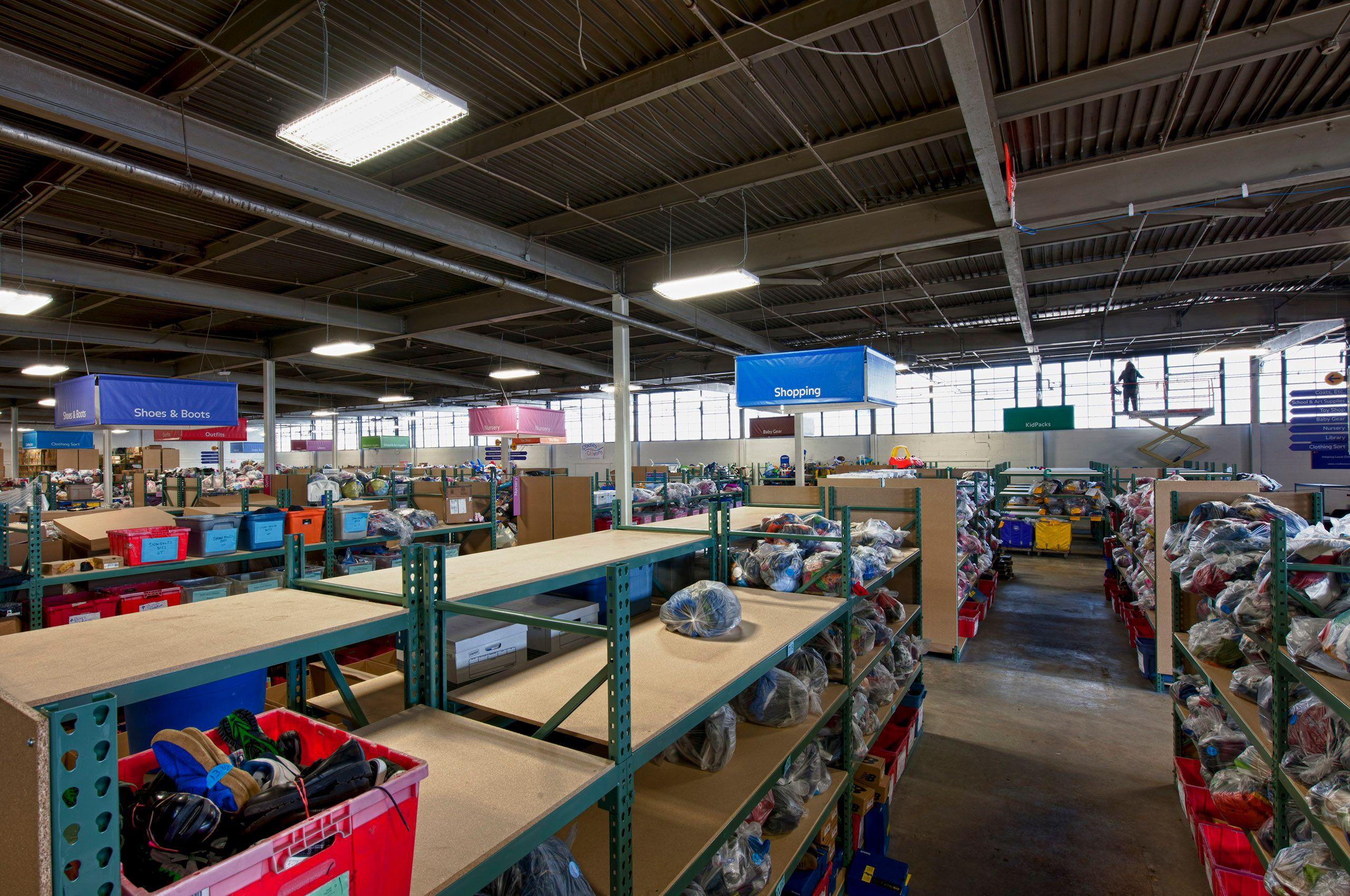 CradlesToCrayons-BrightonMA-Warehouse2.jpg