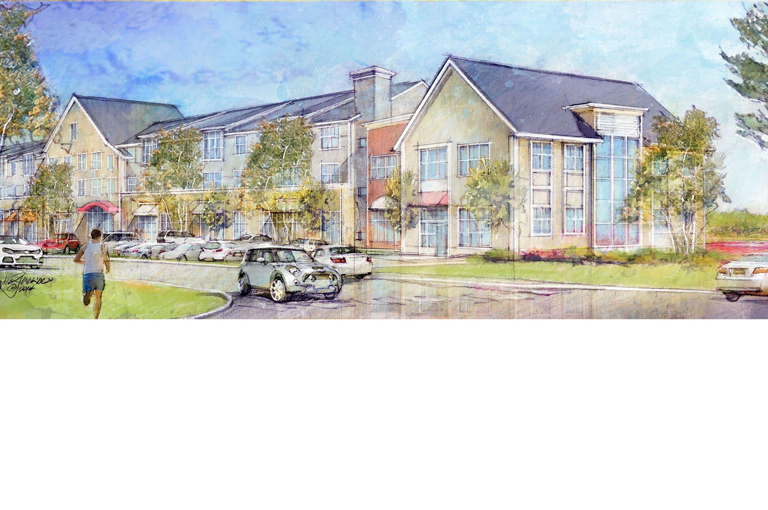 ResidencesatRosebrookPlace-Wareham-MA-EntryPerspective.jpg