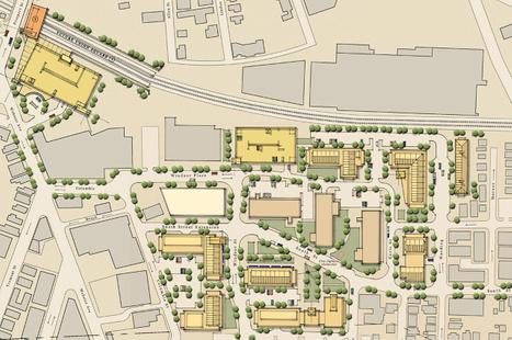 Boynton-Yards-Master-Plan-snapshot.jpg