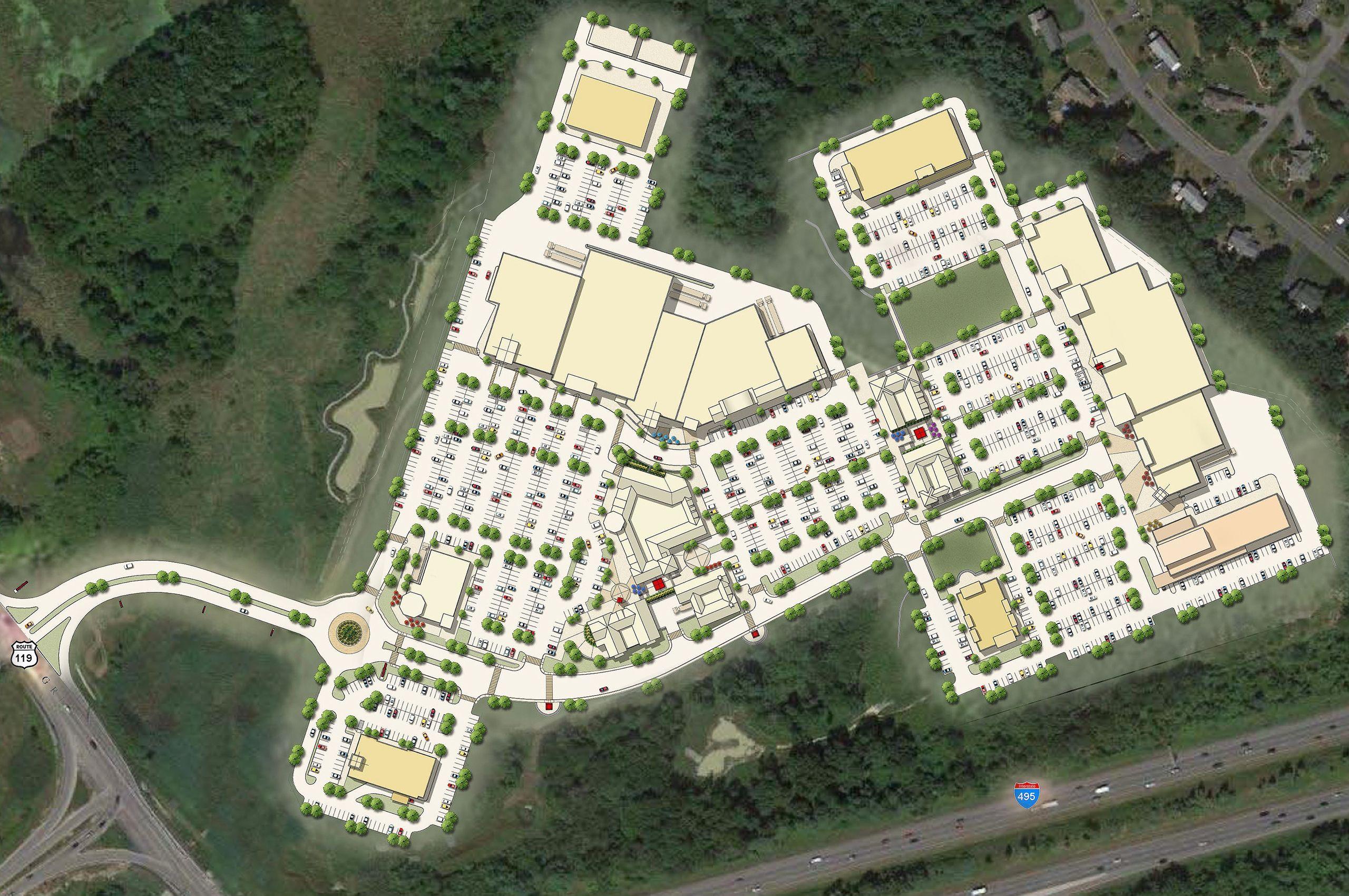 The-Point-Littleton-Site-Plan.jpg