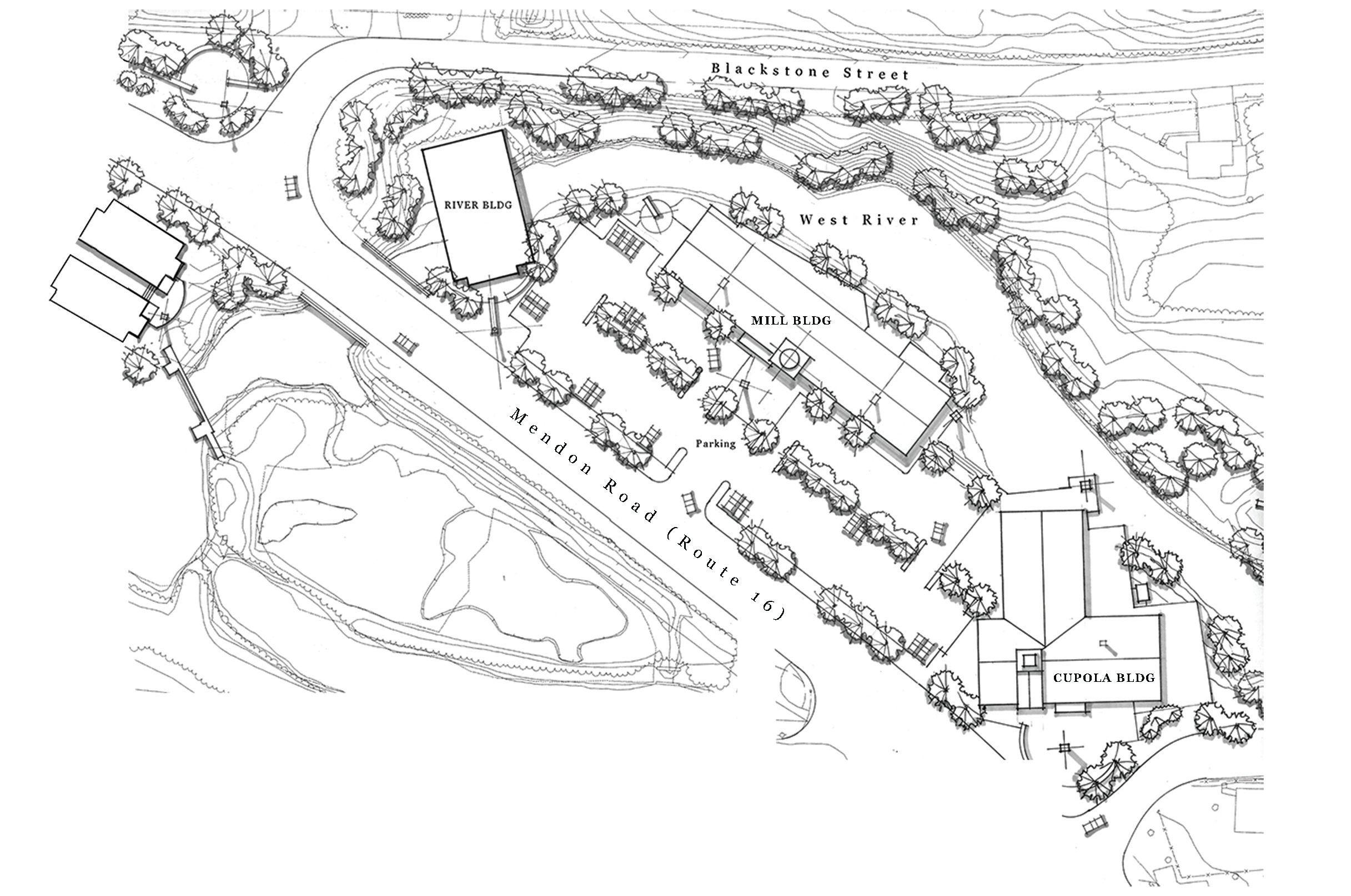 uxbridge-MA-mill-renovation-siteplan.jpg