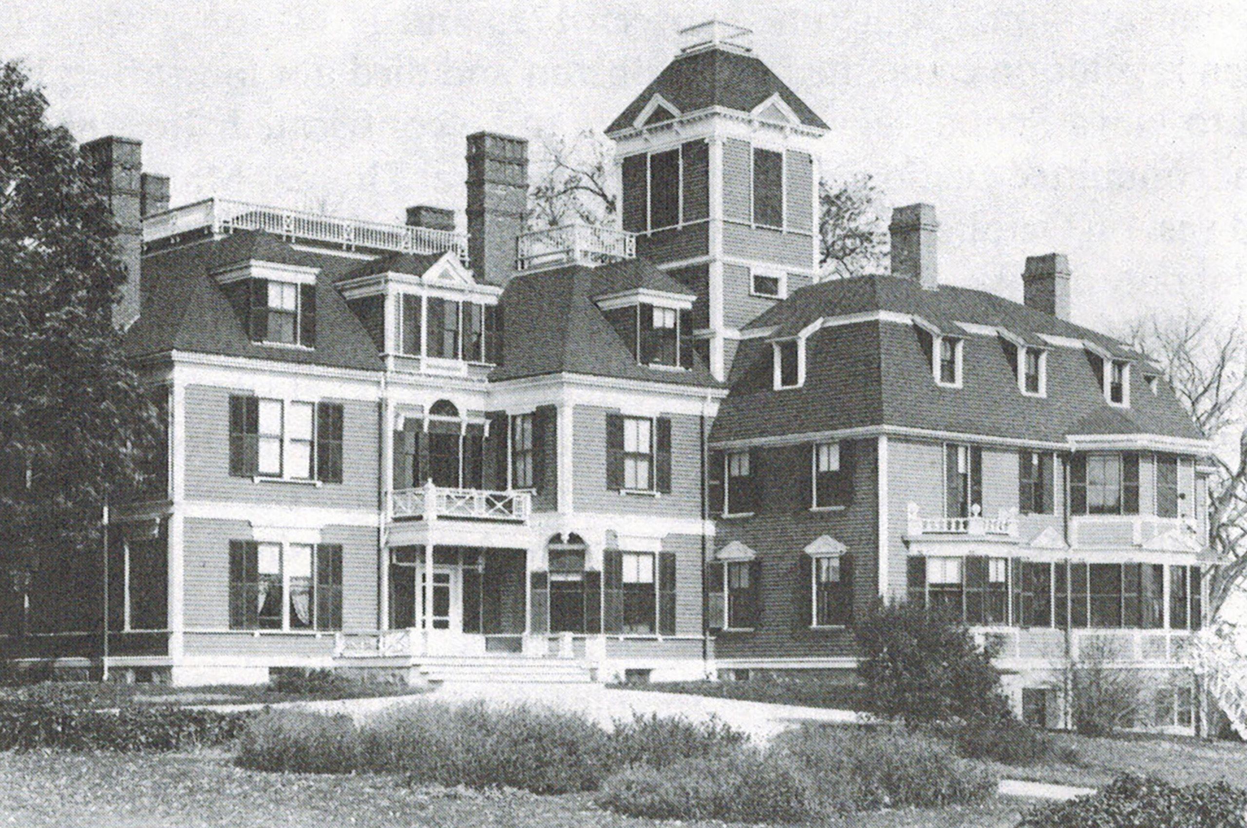 StonyBrook-Apartments-CJPaineResidence.jpg