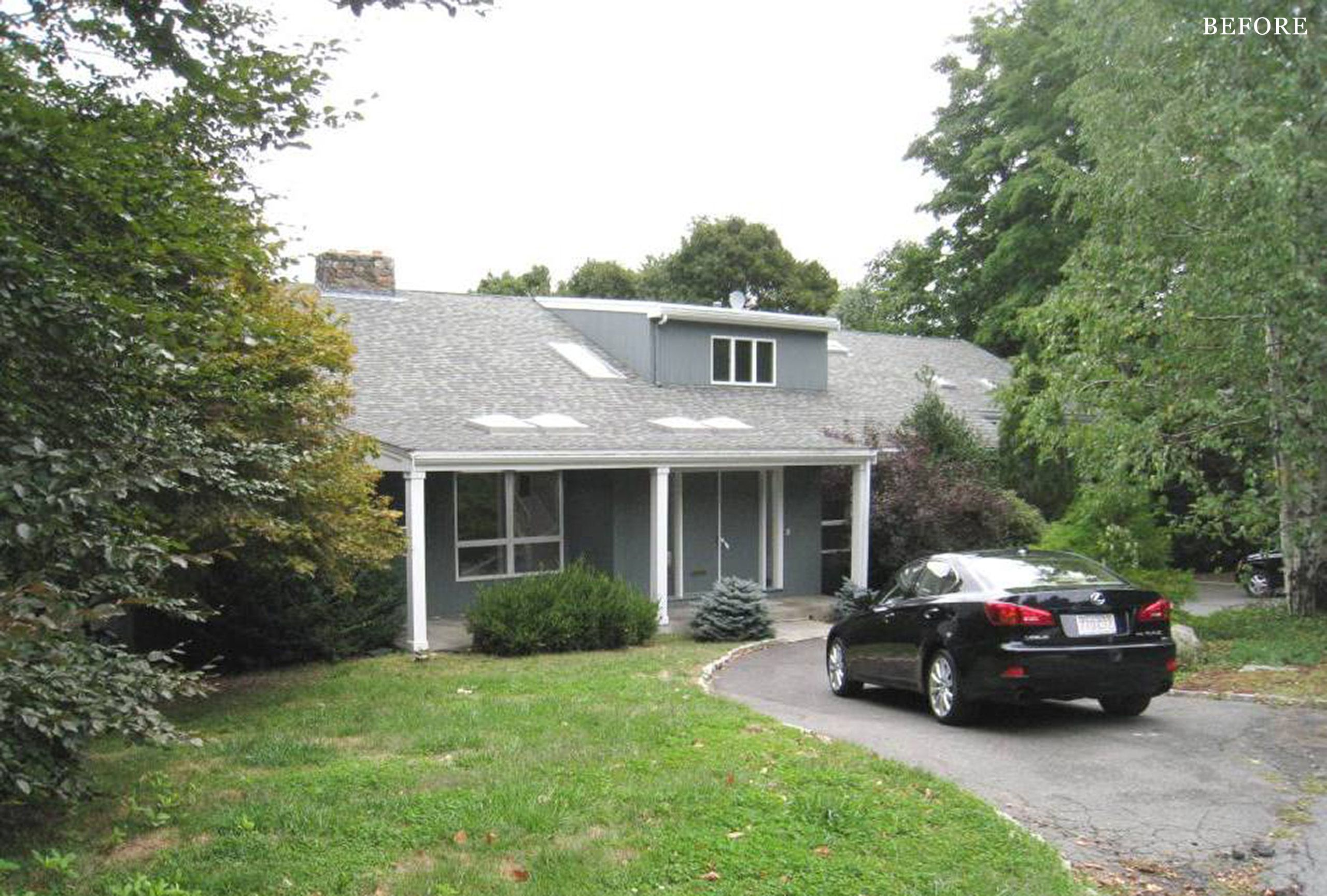 BrooklineResidence-BrooklineMA-Before.jpg