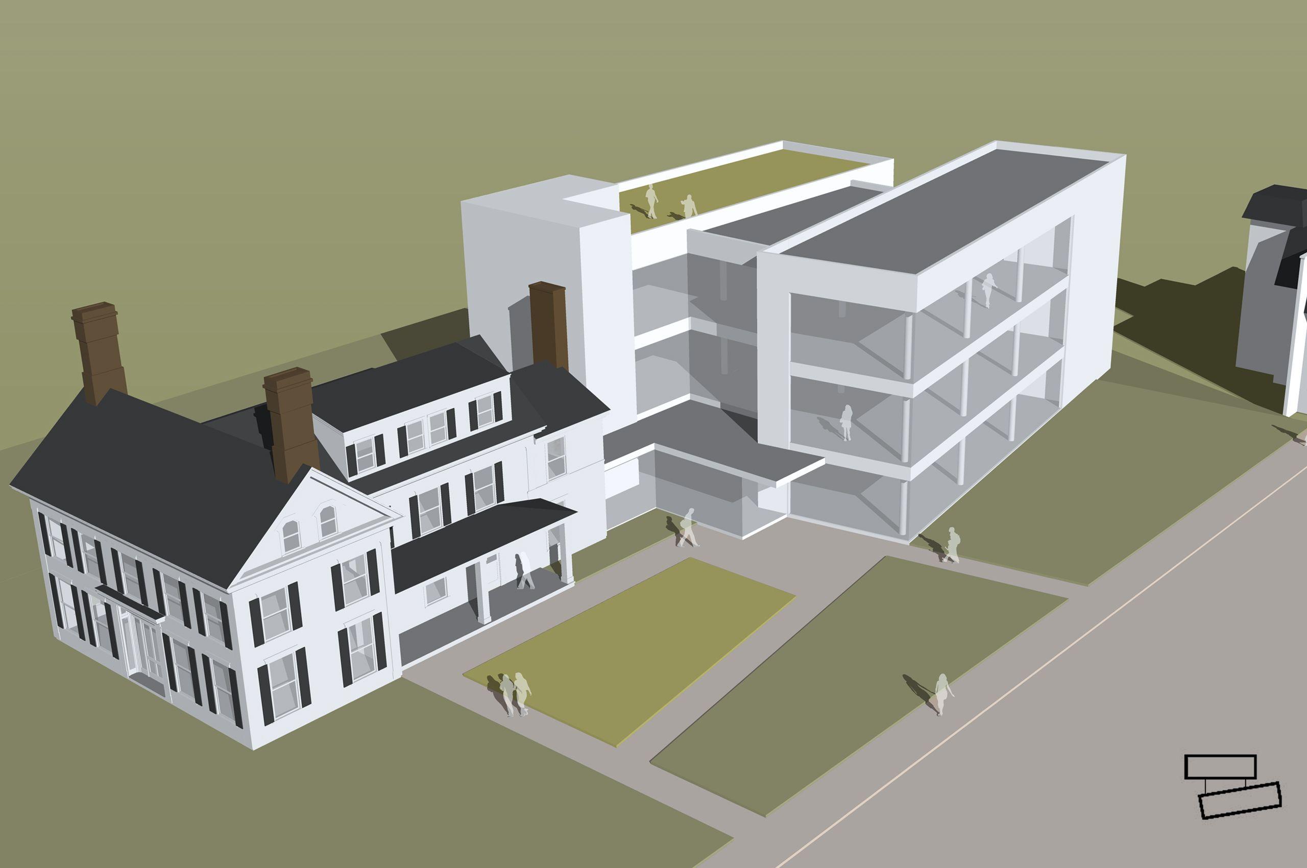 BowdoinCollege-Brunswick-ME-Scheme3-aerial-perspective.jpg