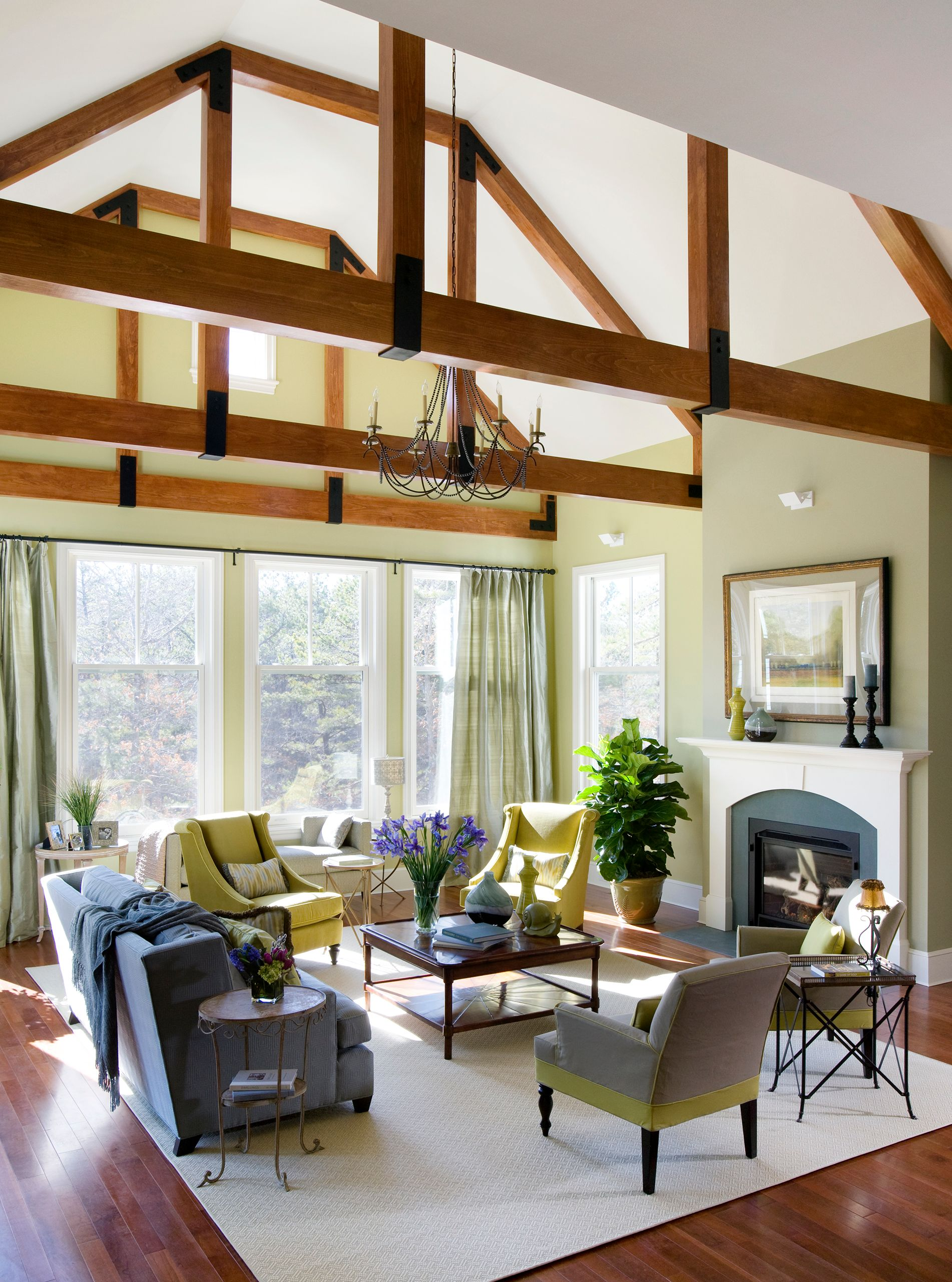 TalcottPines-ThePineHills-PlymouthMA-GreatRoom.jpg