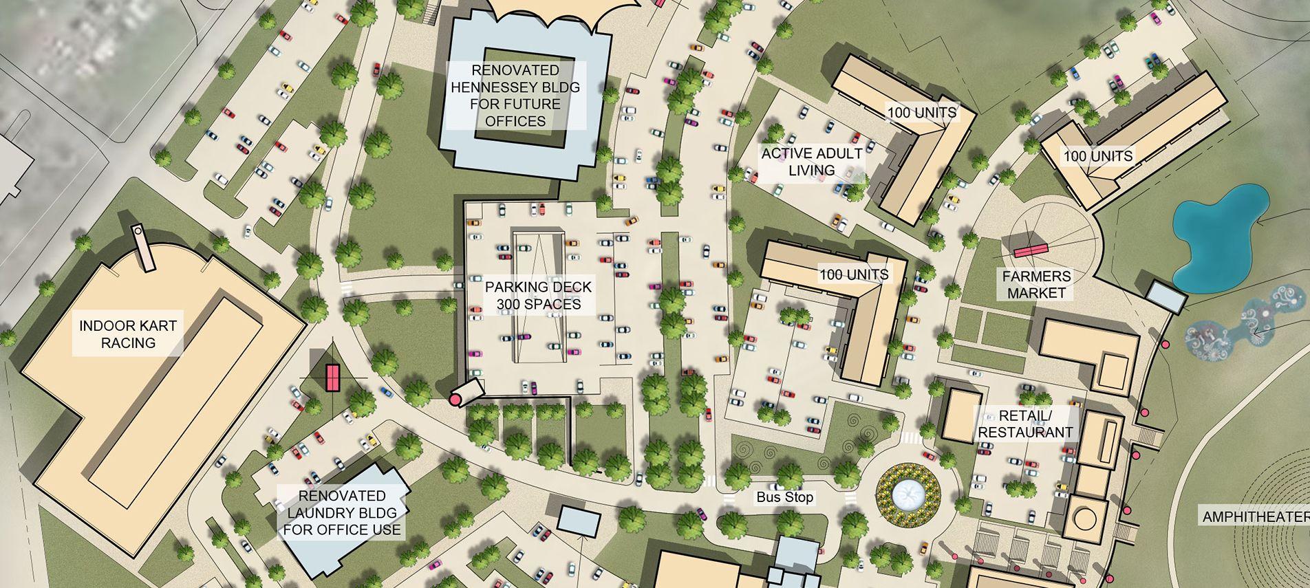 Westboro State Siteplan-slideshow.jpg