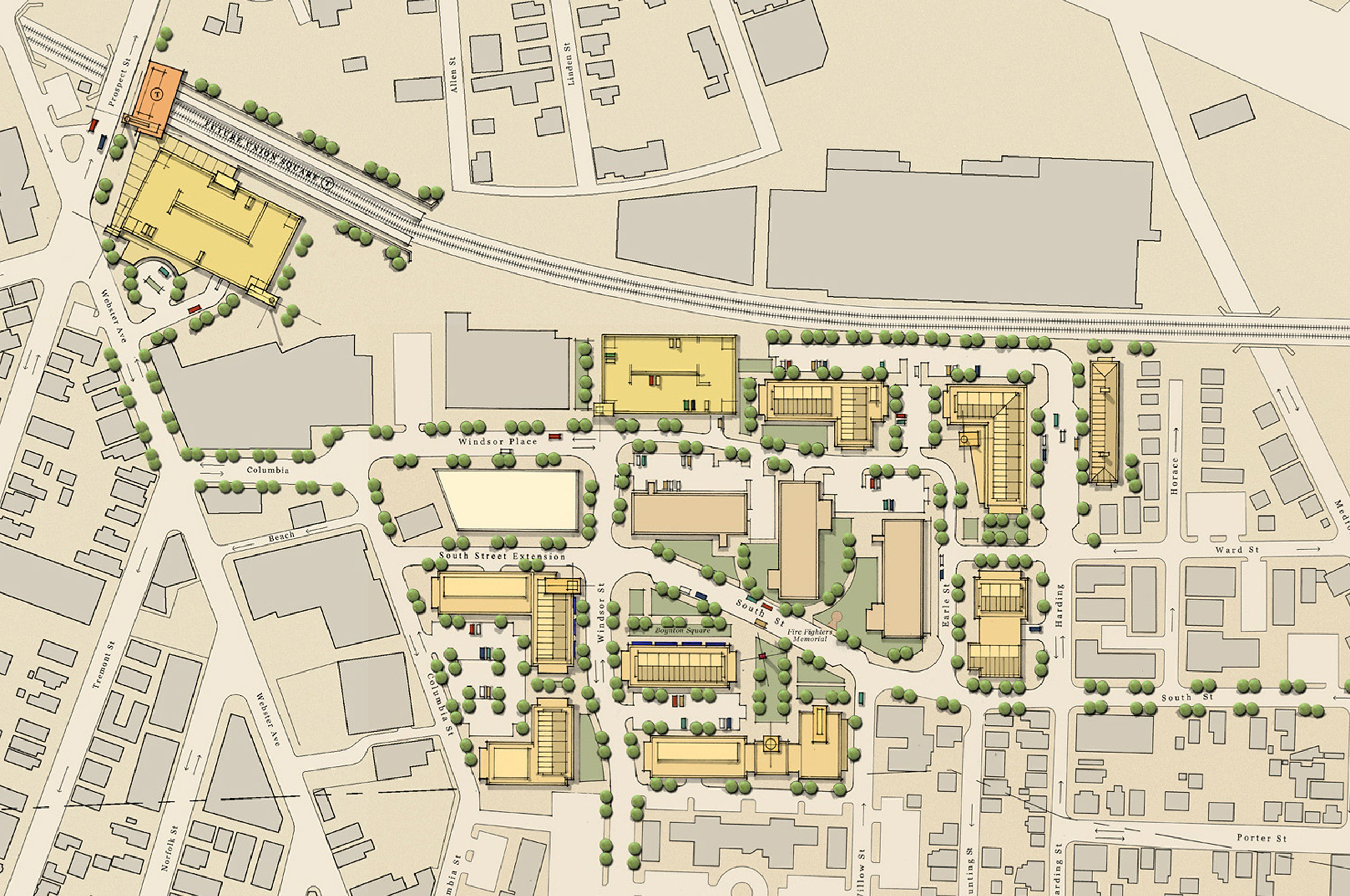 Boynton-Yards-Master-Plan.jpg