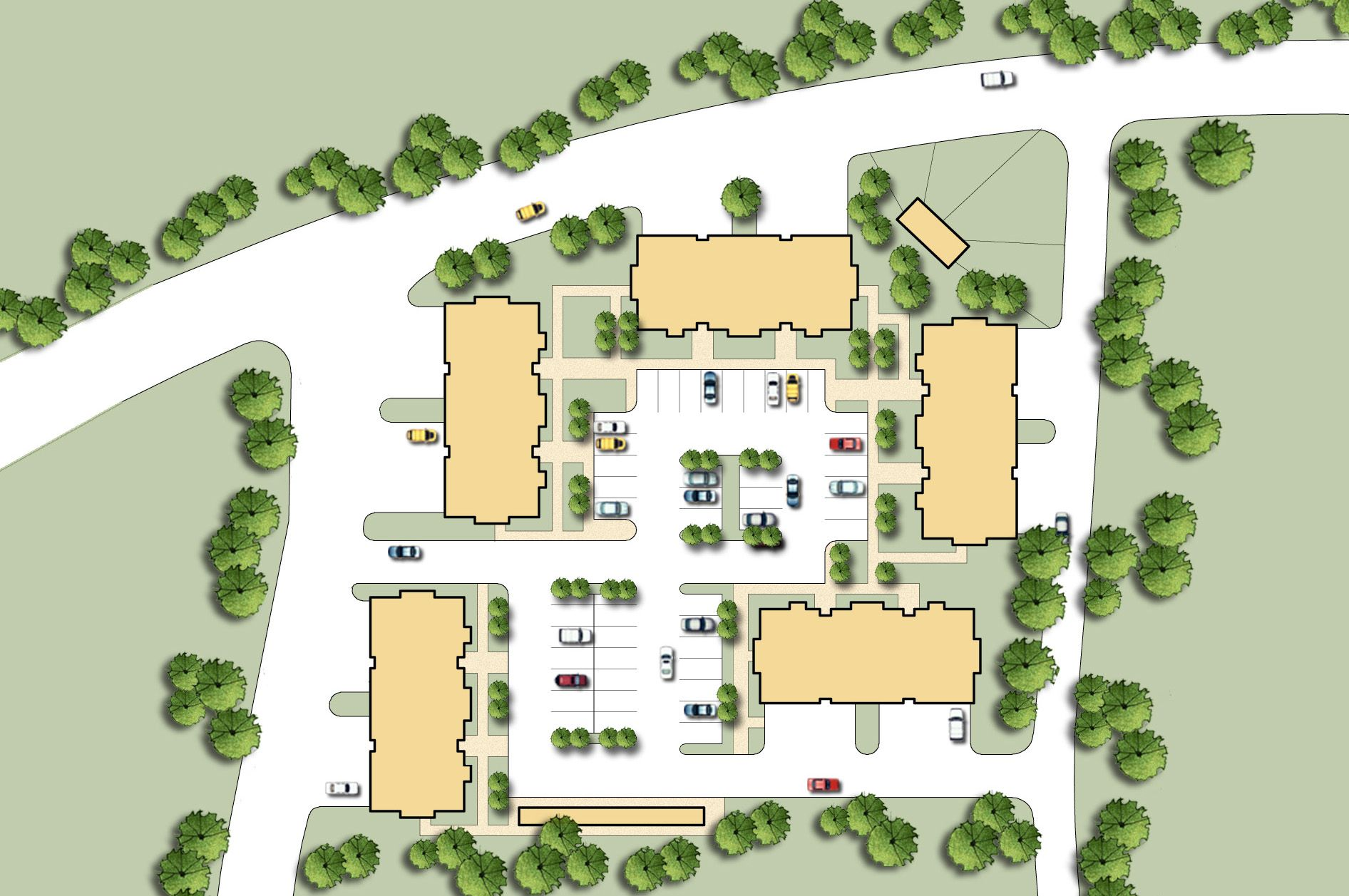 Avon-CT-Multifamily-Complex-Site-Plan.jpg