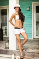 Lifestyle Photography Model: Alyssa