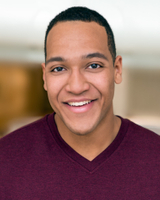 Actor Noah