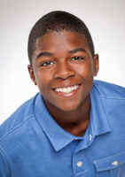 Kids Actor Headshots
