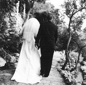 1JP_Wedding_9.jpg