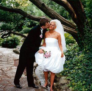 1JP_Wedding_5.jpg